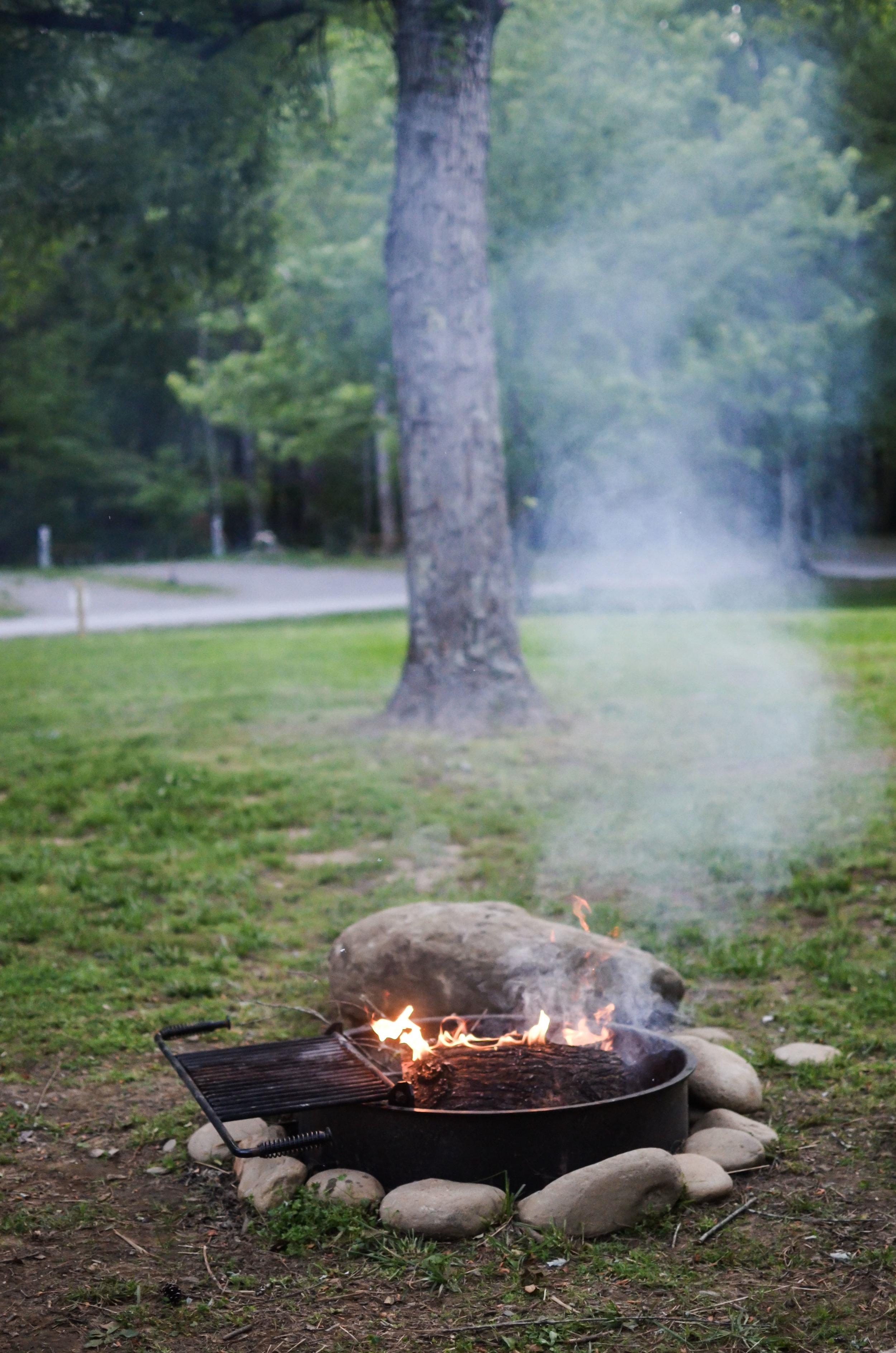 Wendling_Boyd_Campfire_Coffee.jpg