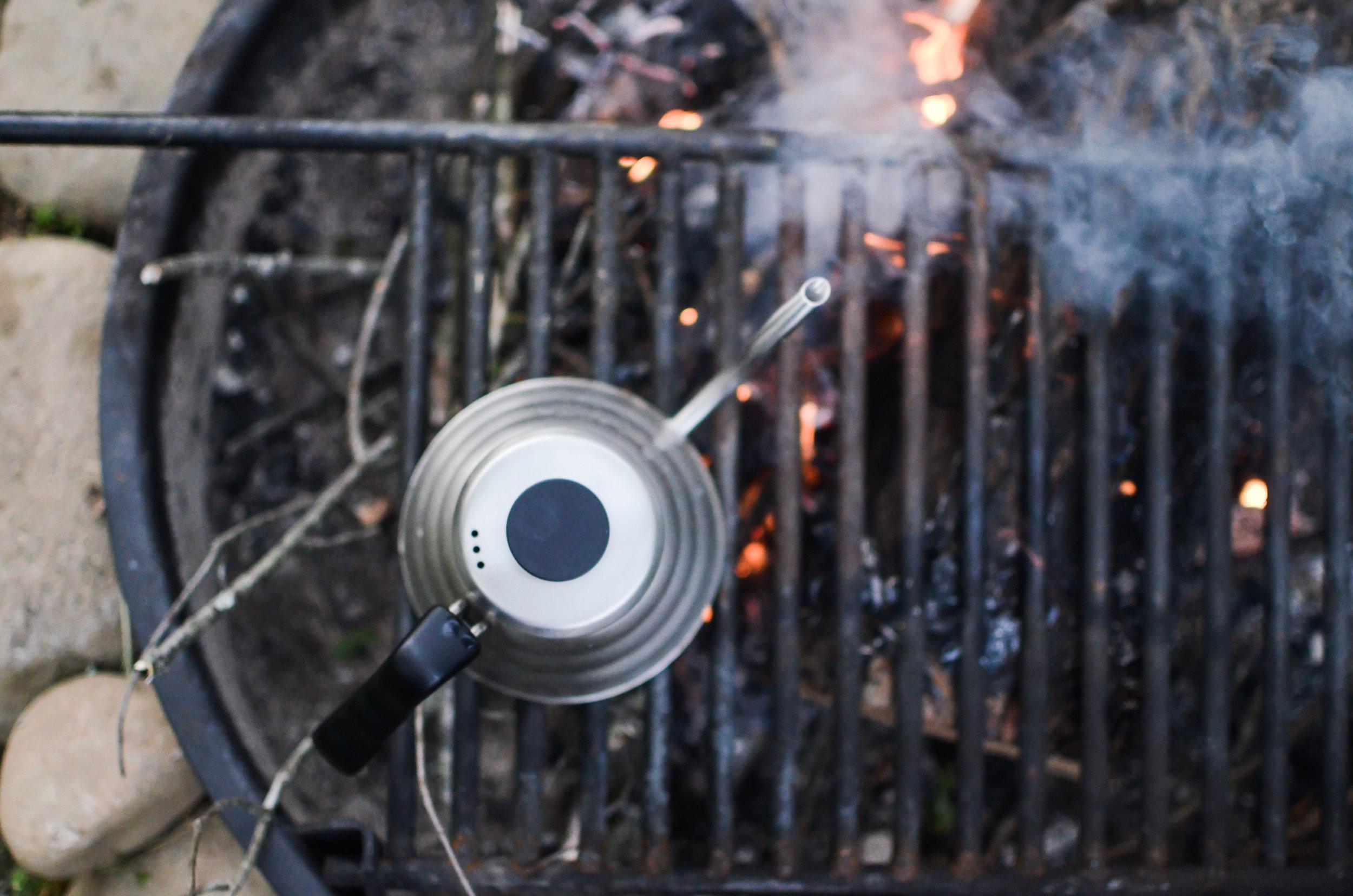 Wendling_Boyd_Campfire_Coffee-4.jpg