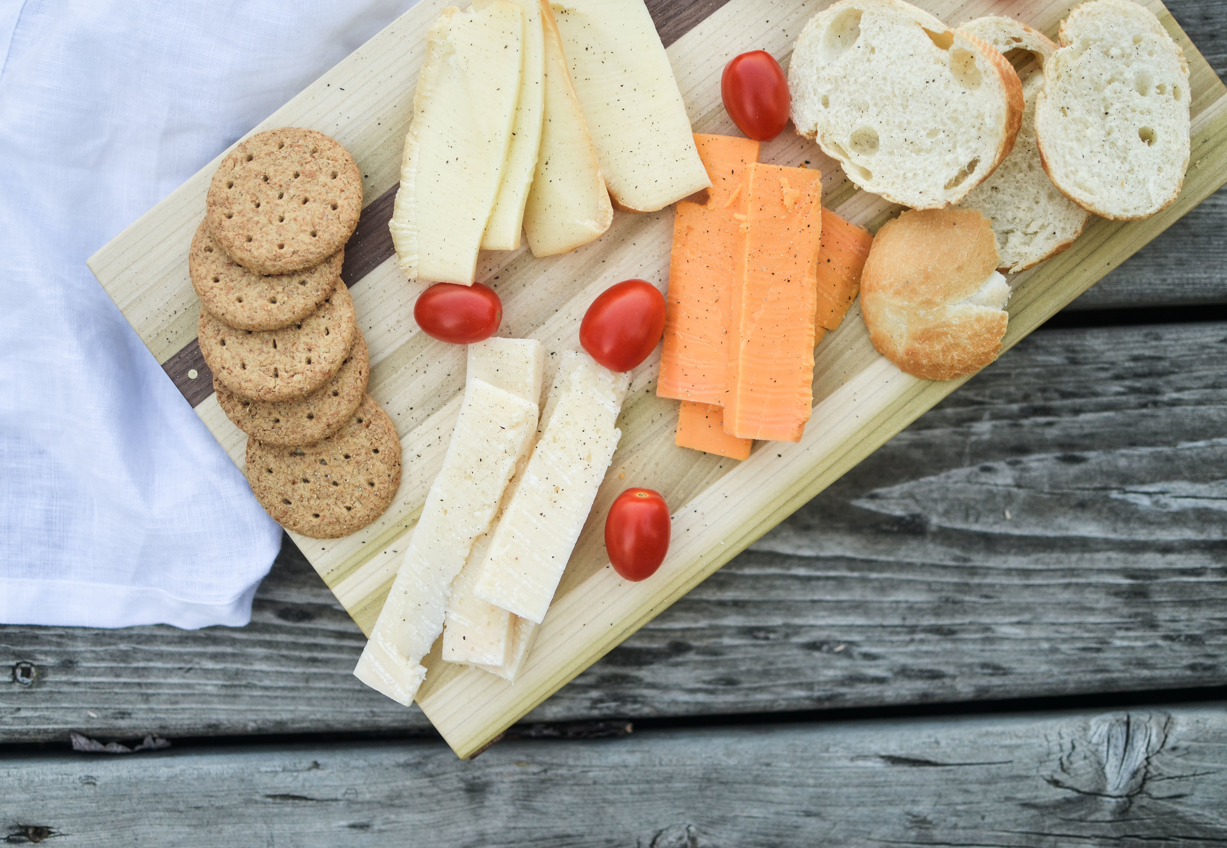 Wendling_Boyd_Gather_Table_Co_Charcuterie_Plate-12.jpg