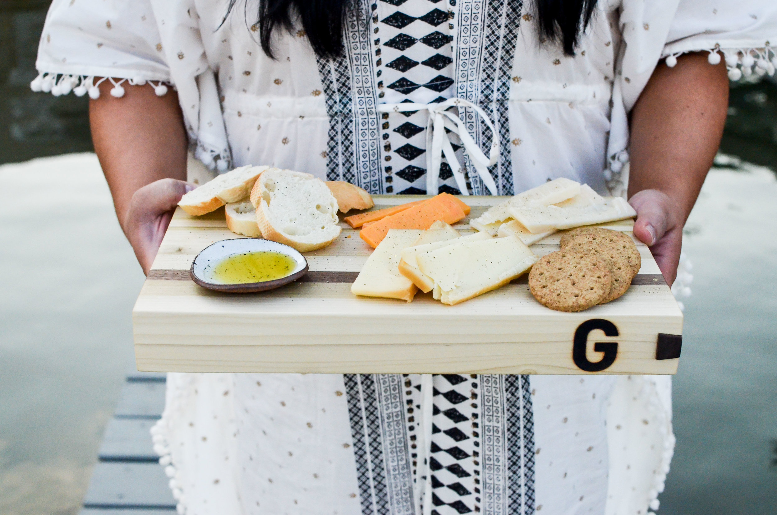 Wendling_Boyd_Gather_Table_Co_Charcuterie_Plate-5.jpg