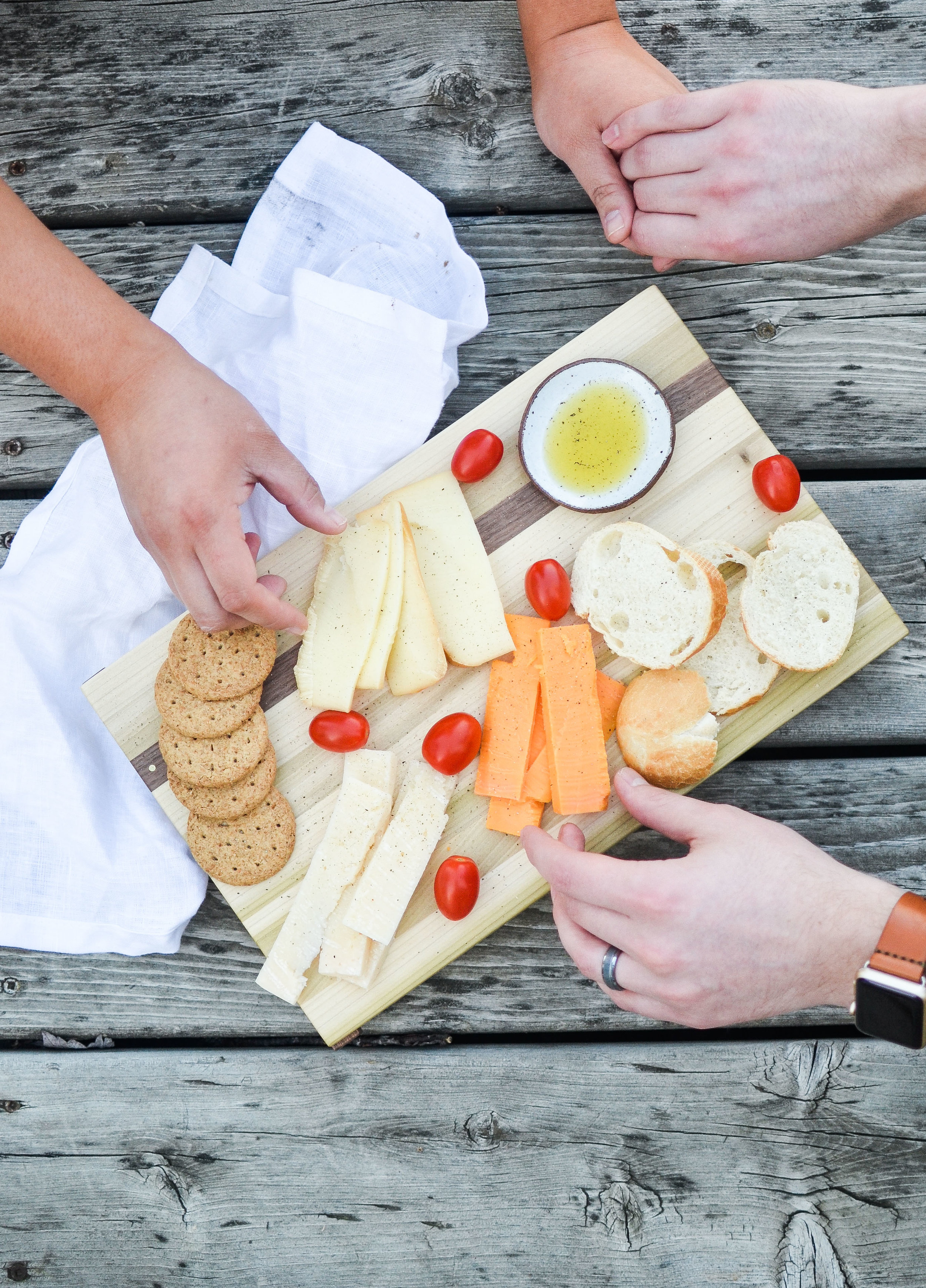 Wendling_Boyd_Gather_Table_Co_Charcuterie_Plate-4.jpg