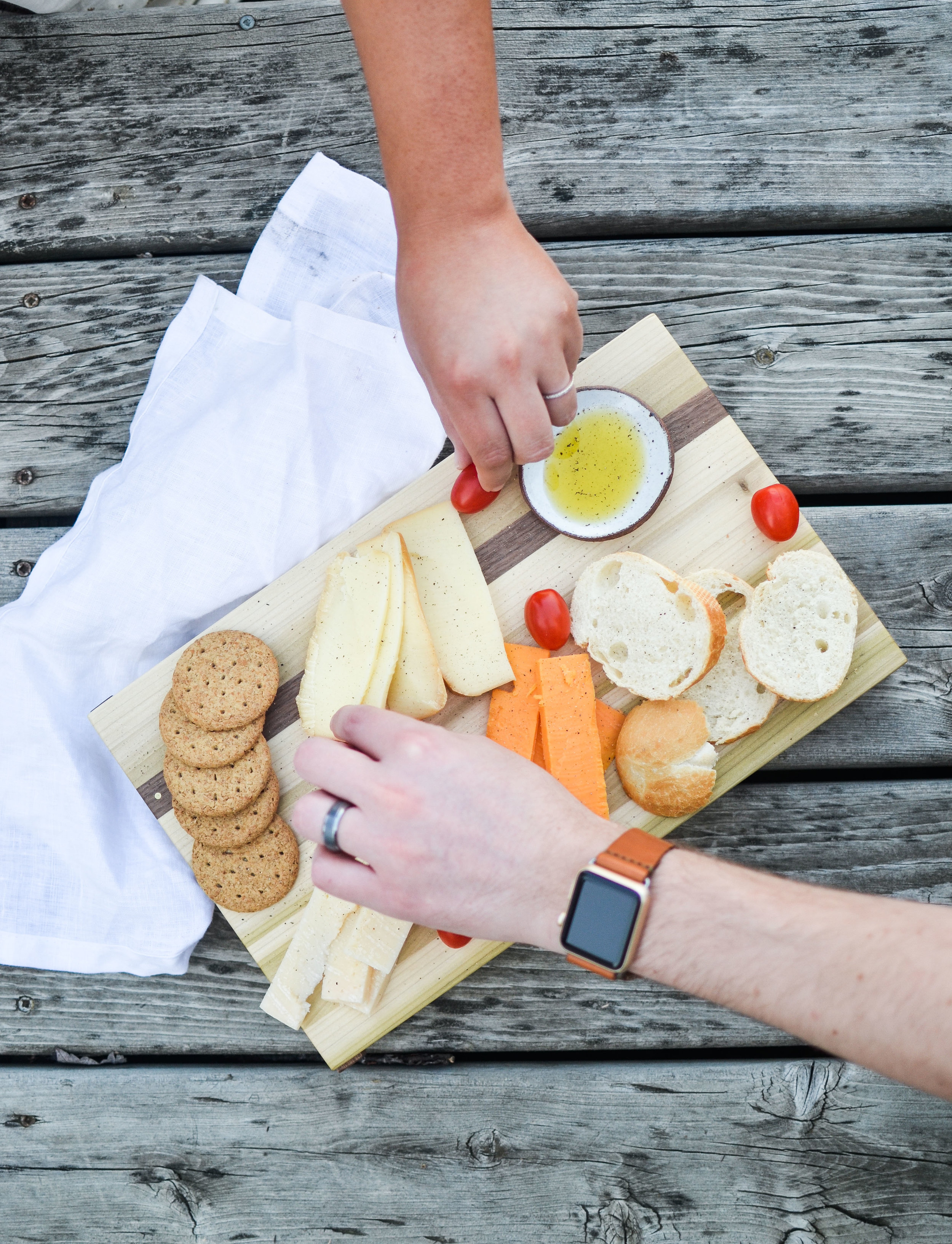 Wendling_Boyd_Gather_Table_Co_Charcuterie_Plate-3.jpg