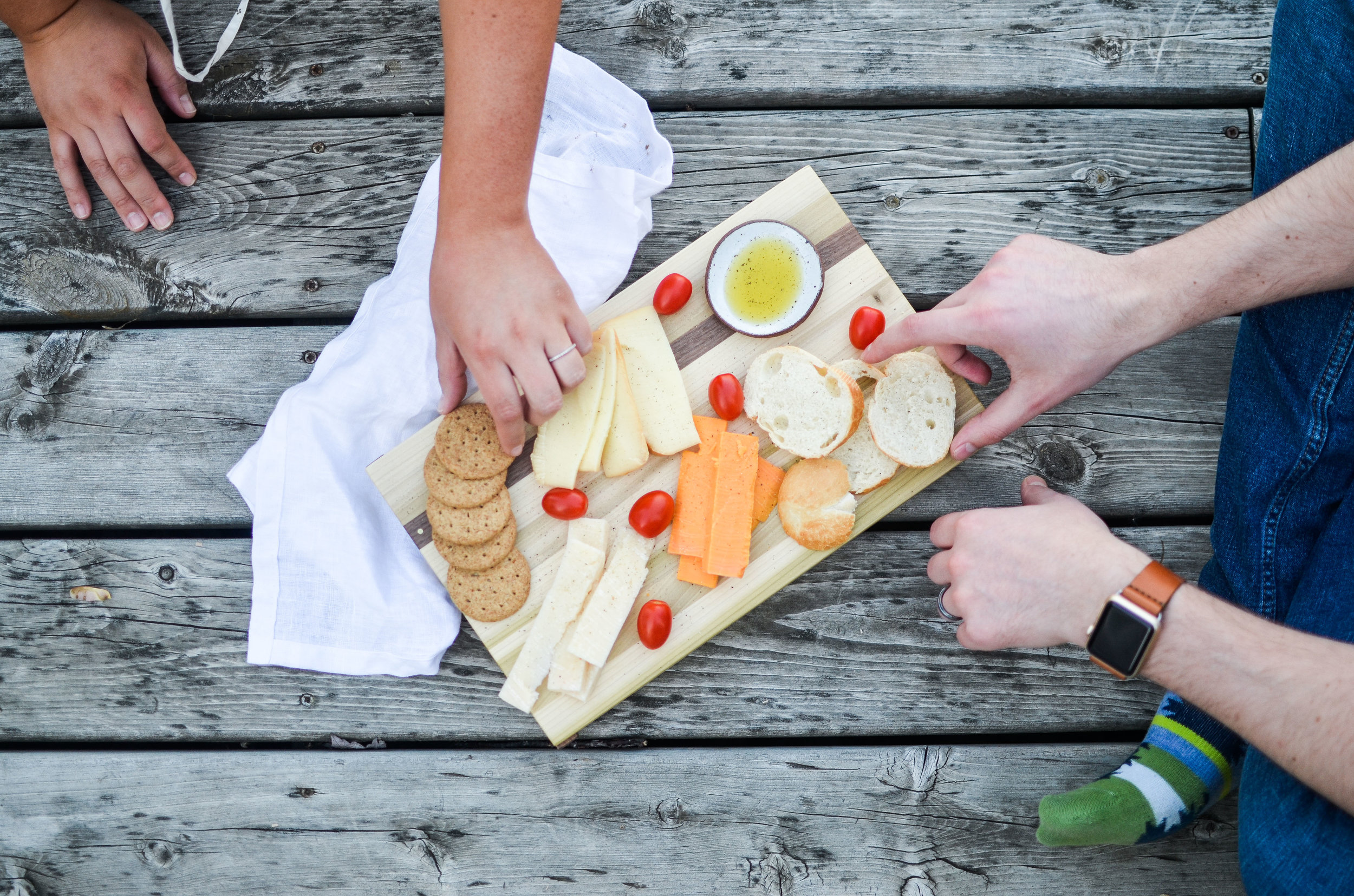 Wendling_Boyd_Gather_Table_Co_Charcuterie_Plate-2.jpg