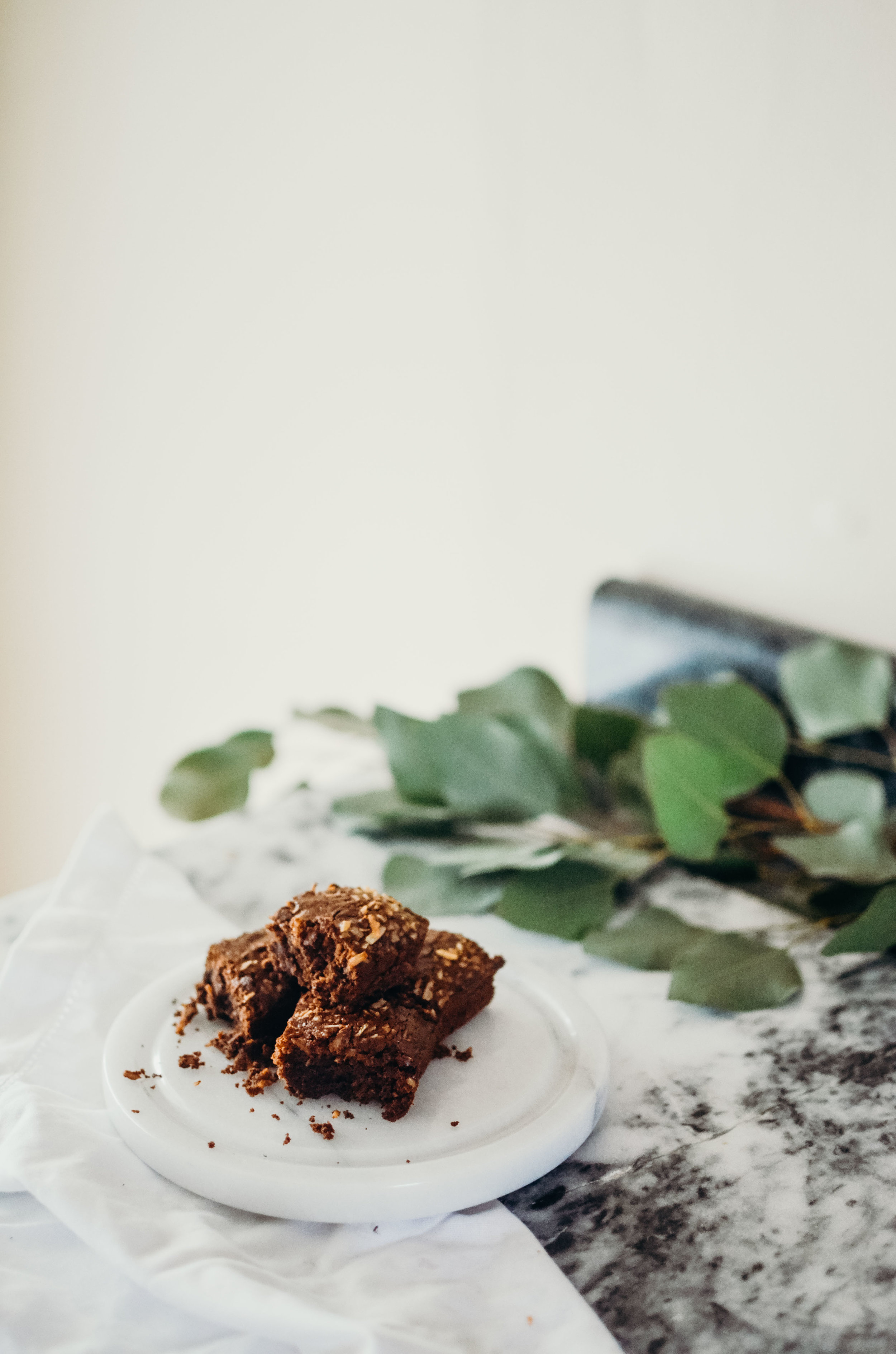 Wendling_Boyd_Coconut_Maple_Brownies-4.jpg