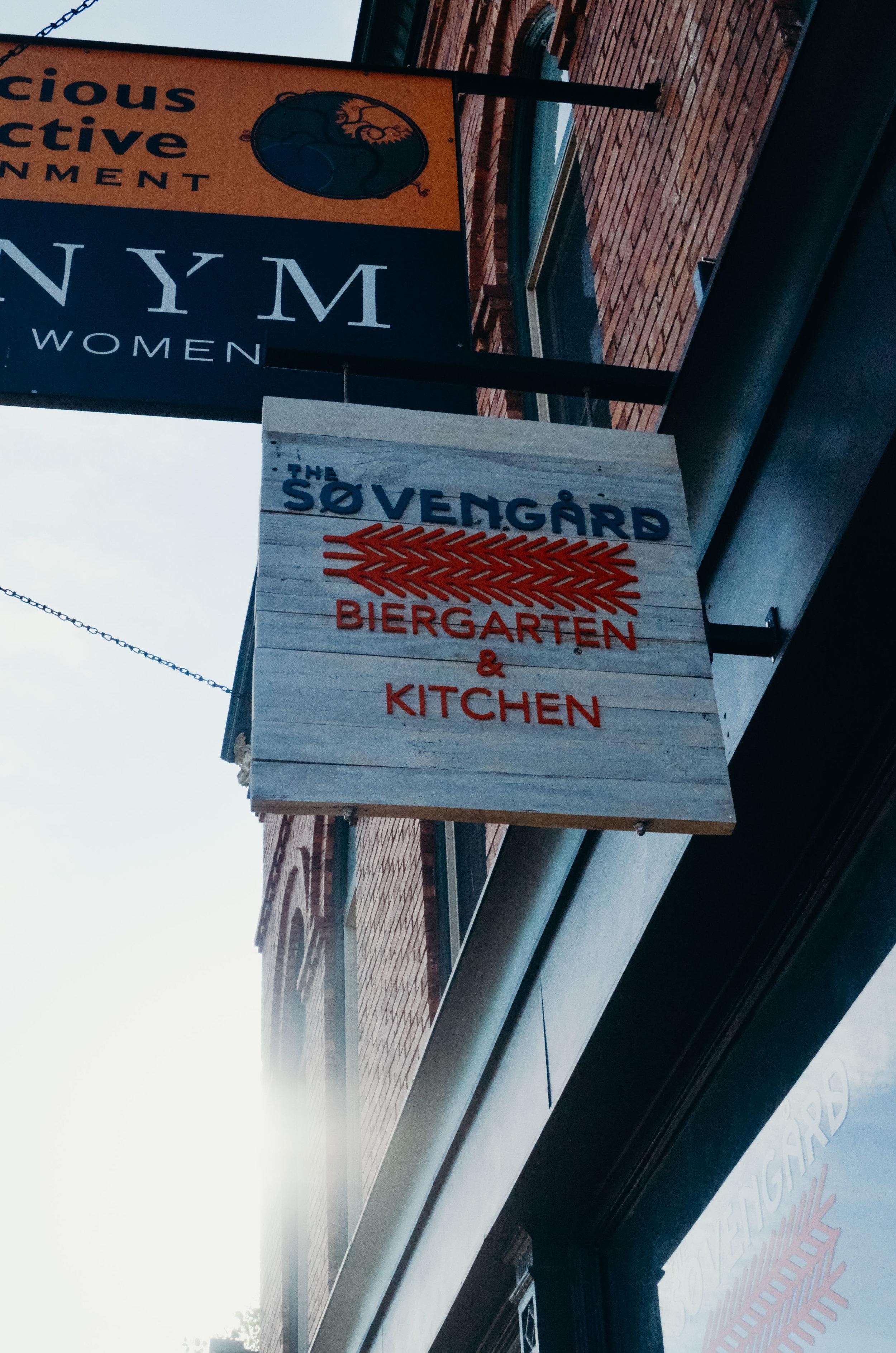 Wendling_Boyd_The_Sovengard_Dinner_With_Loved_Ones-19.jpg