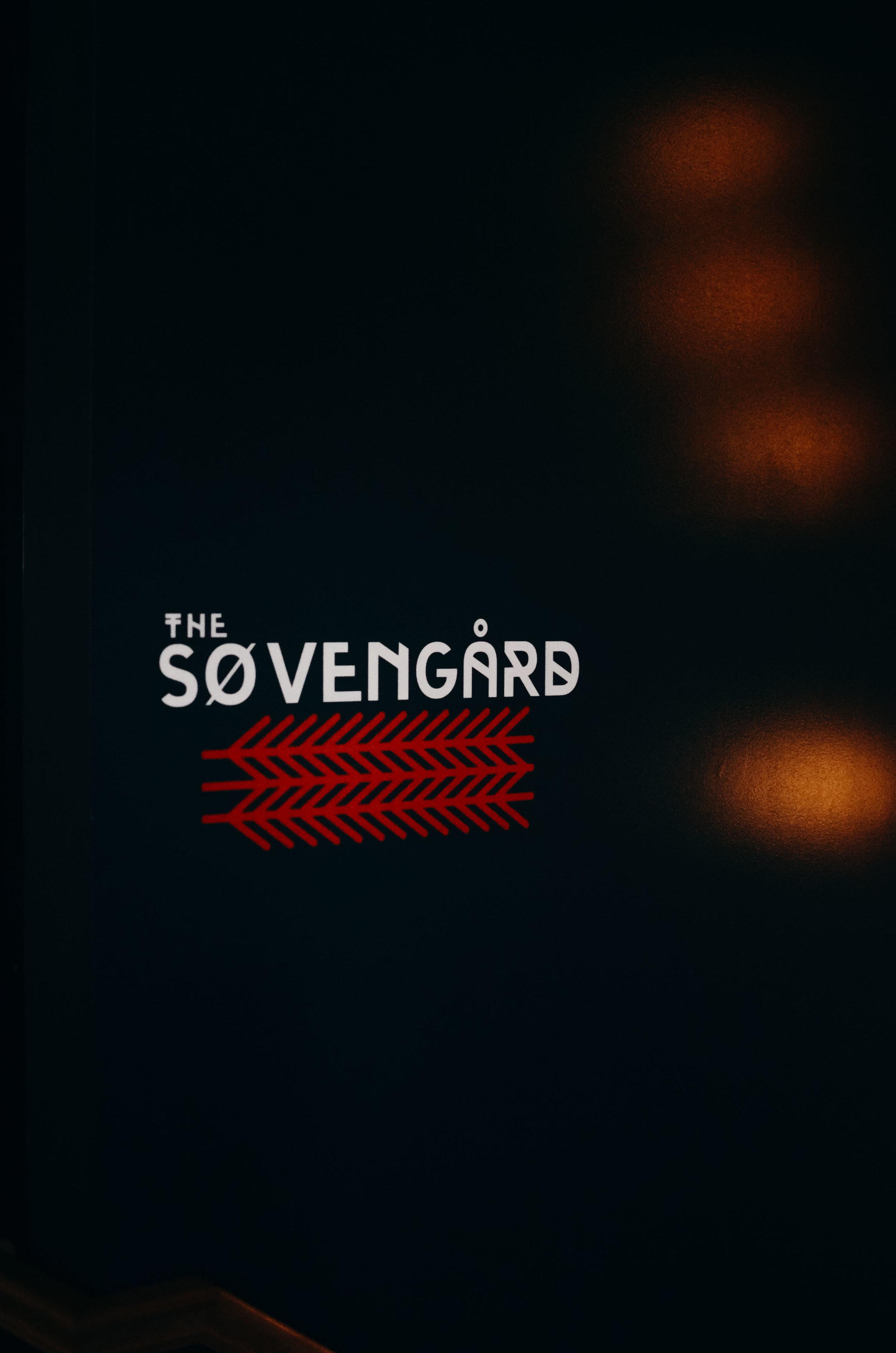 Wendling_Boyd_The_Sovengard_Dinner_With_Loved_Ones-18.jpg