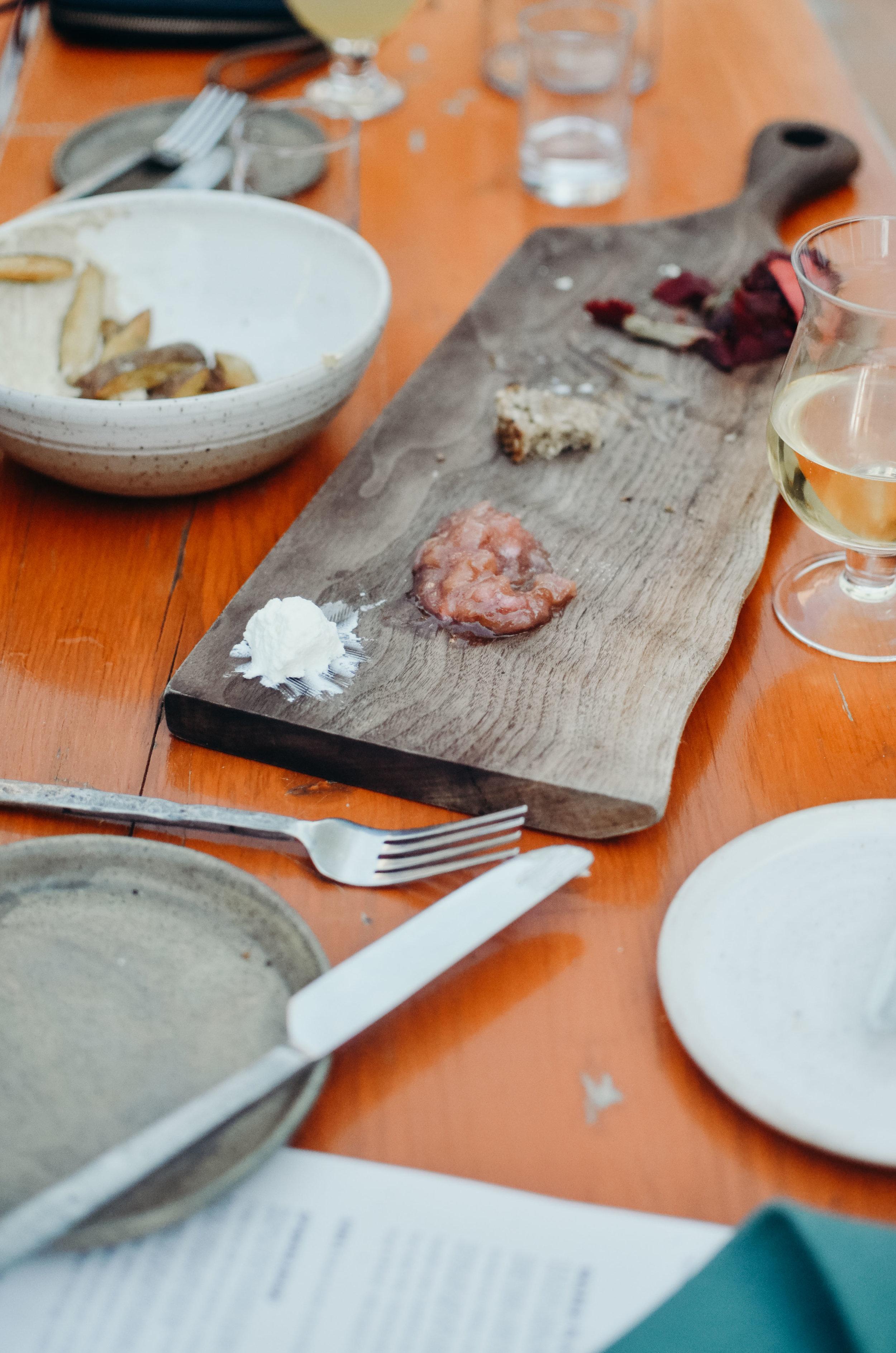Wendling_Boyd_The_Sovengard_Dinner_With_Loved_Ones-4.jpg