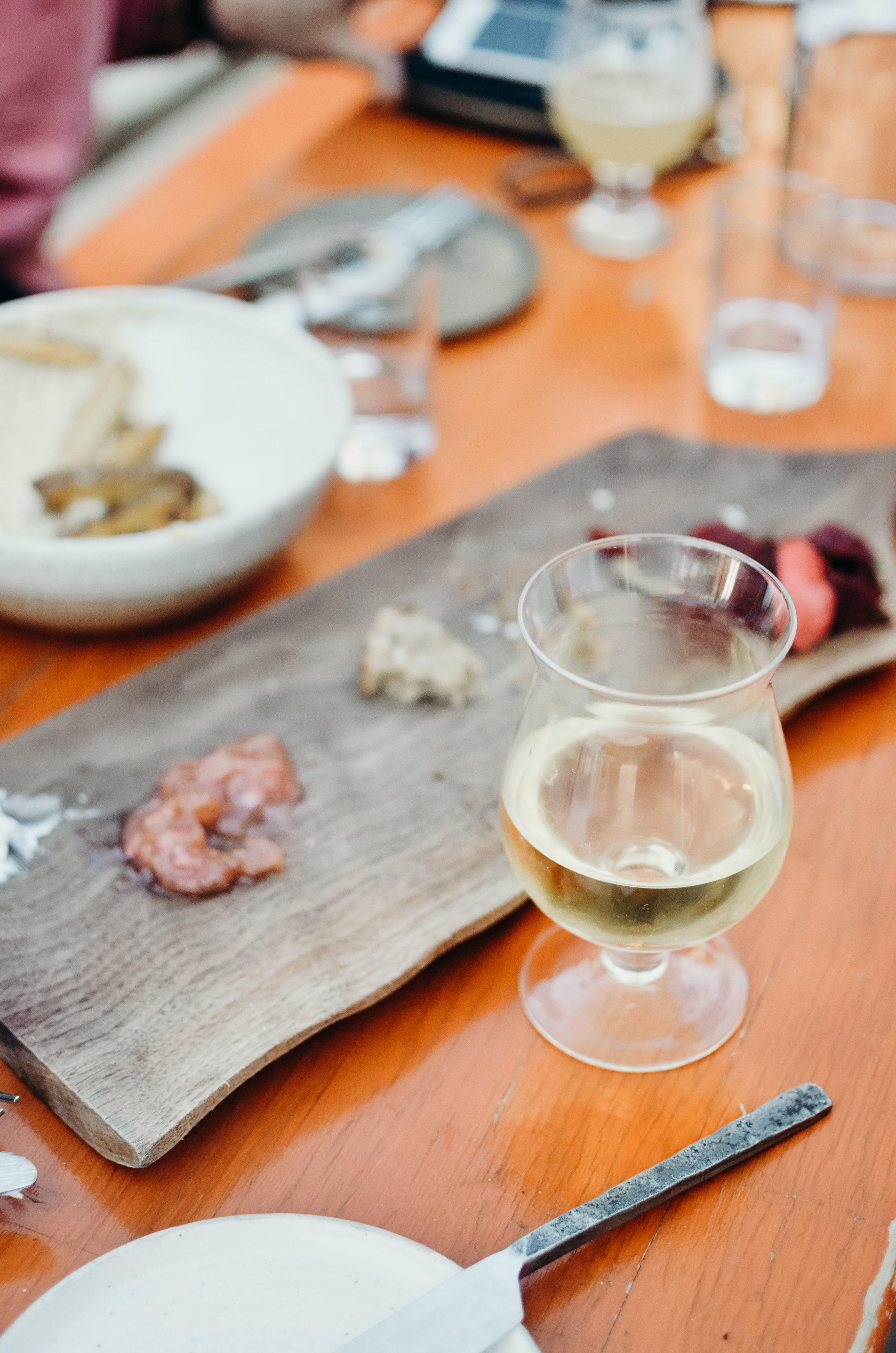 Wendling_Boyd_The_Sovengard_Dinner_With_Loved_Ones-3.jpg