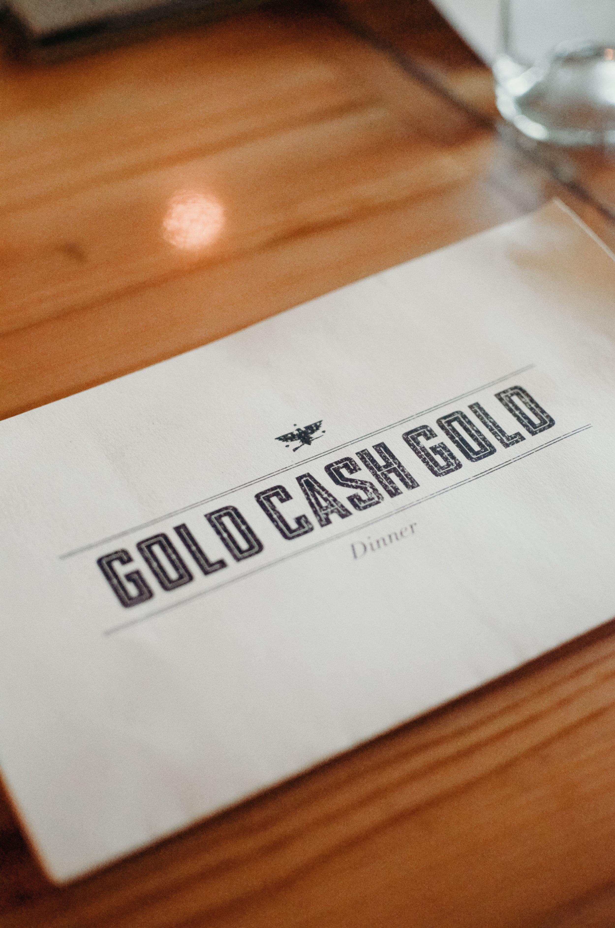 Wendling_Boyd_The_Art_of_Polishing_Off_Gold_Cash_Gold-5.jpg