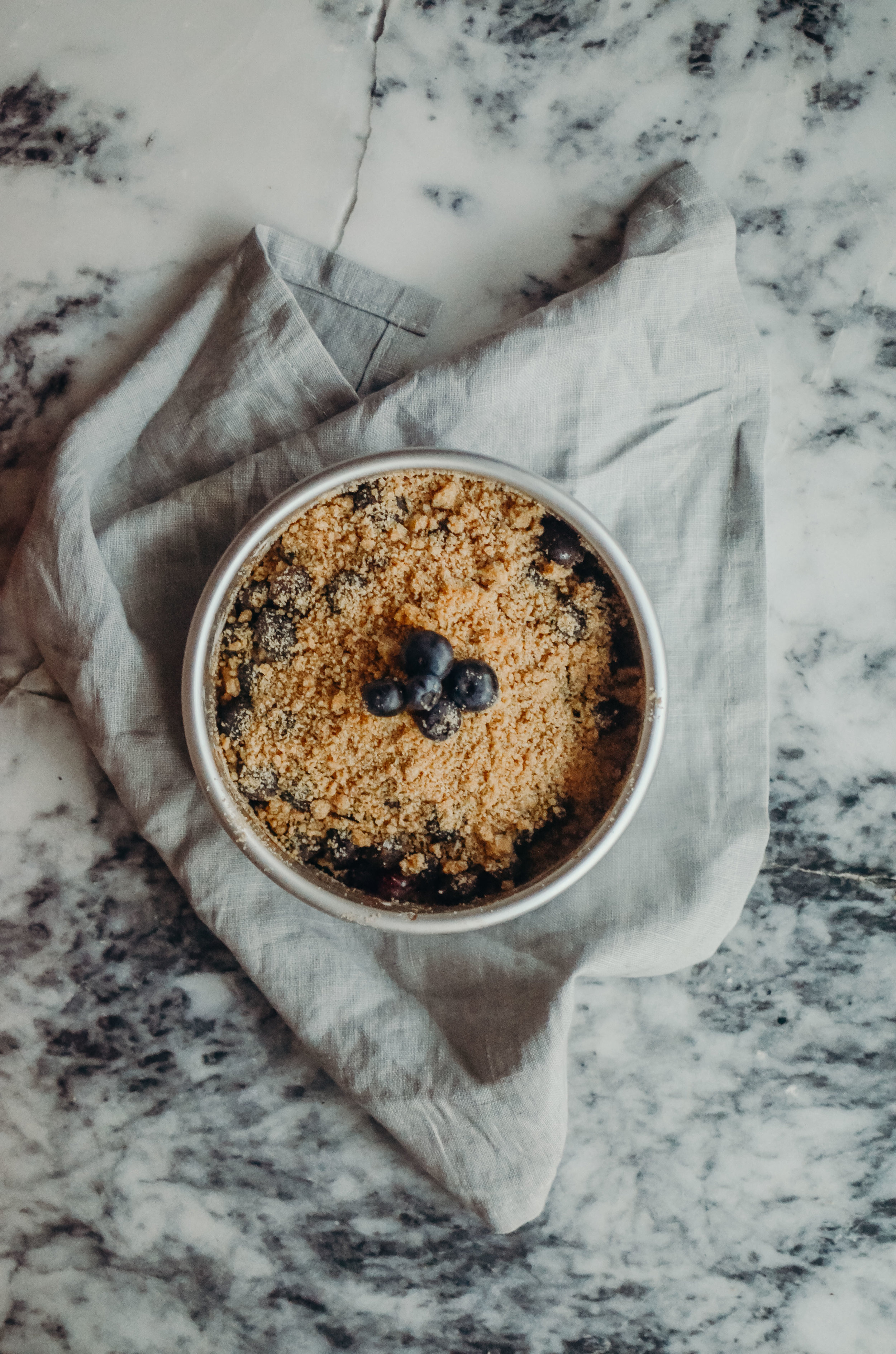 Wendling_Boyd_Terra_Square_Farmers_Market_bblueberry_Crumble-5.jpg