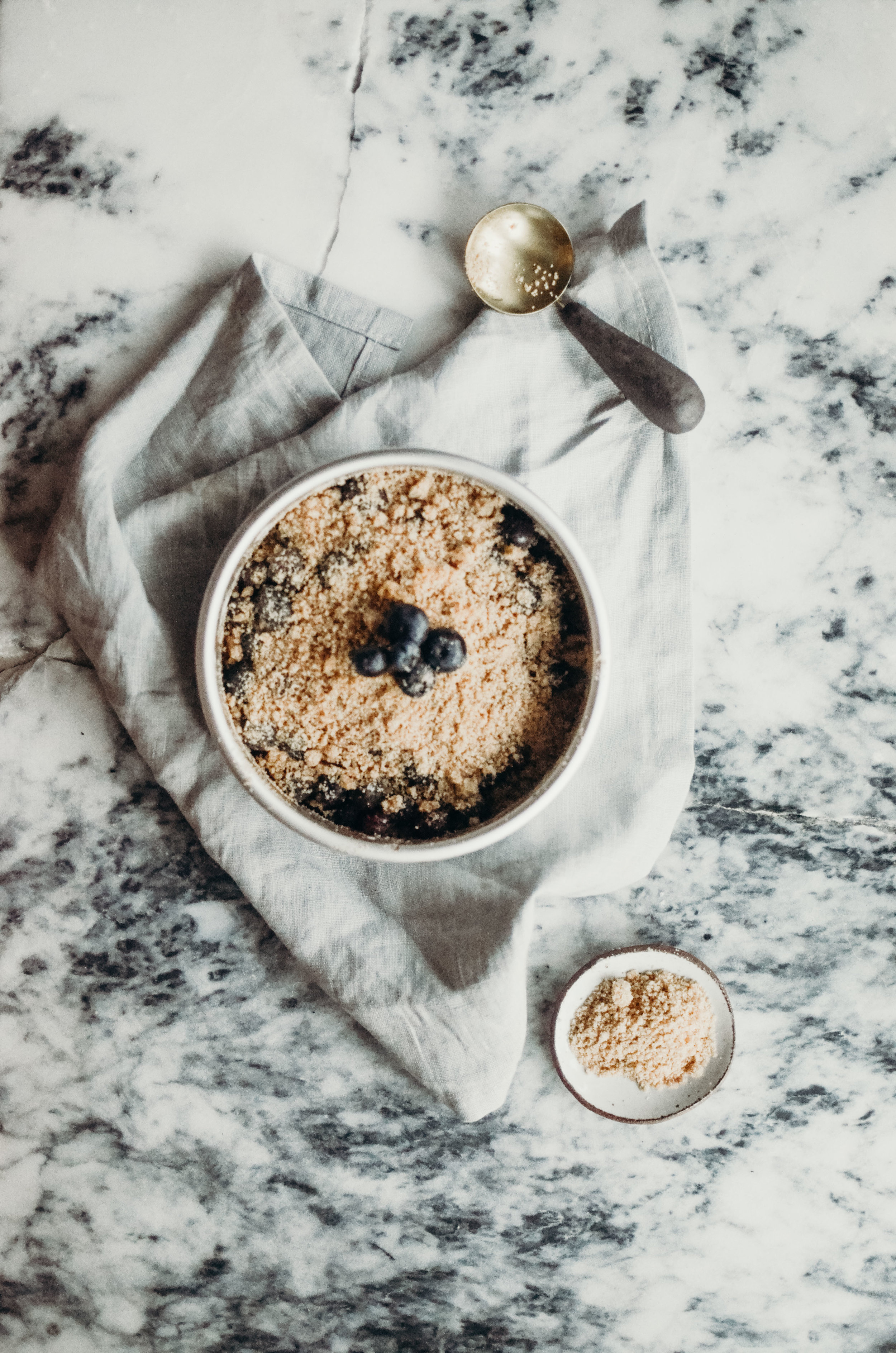 Wendling_Boyd_Terra_Square_Farmers_Market_bblueberry_Crumble-2.jpg
