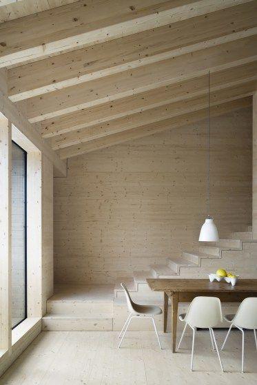 Wendling_Boyd_Interior_Report_Alpine_Modern.jpg