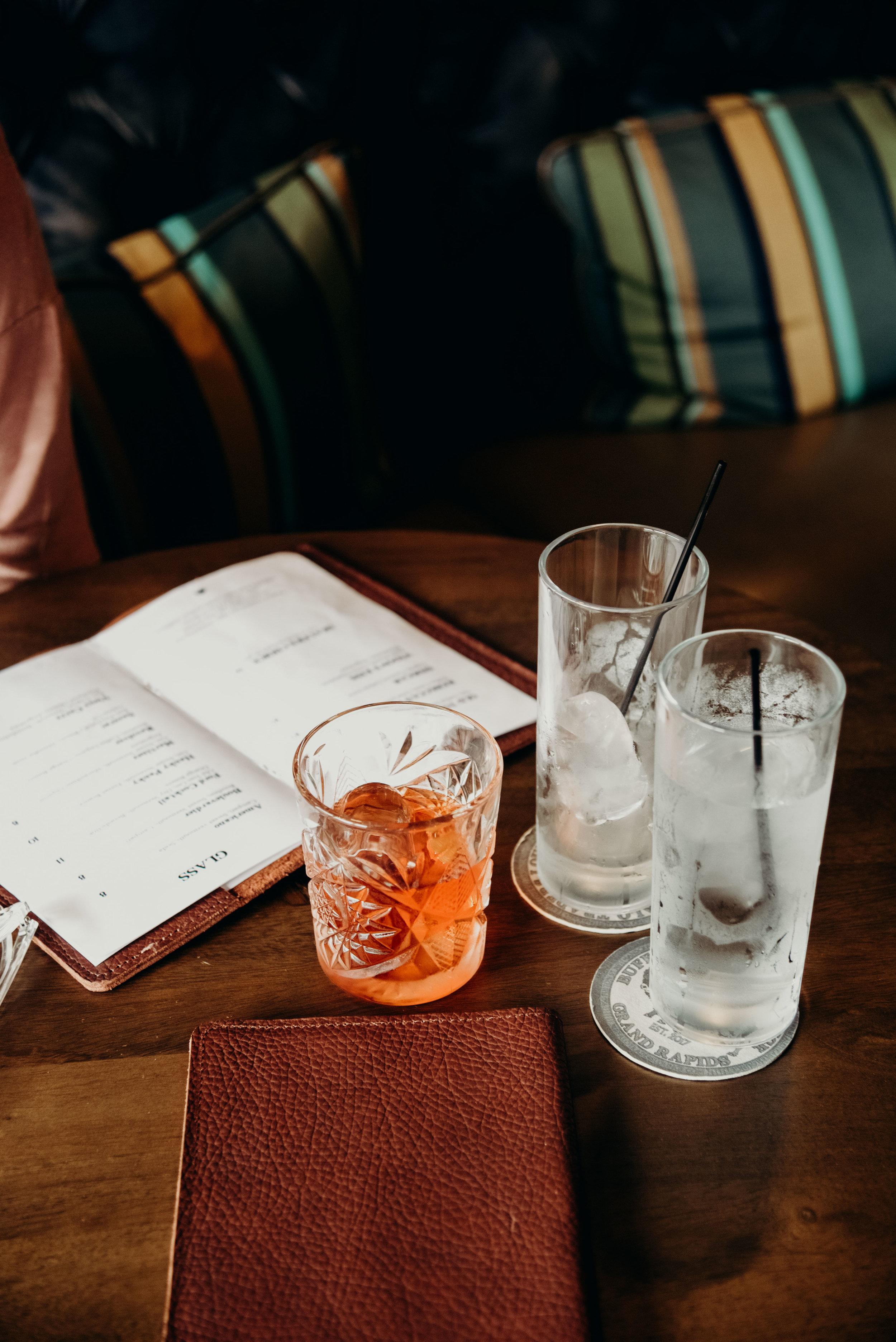 Wendling_Boyd_Buffalo_Traders_Cocktail_Bar-9.jpg