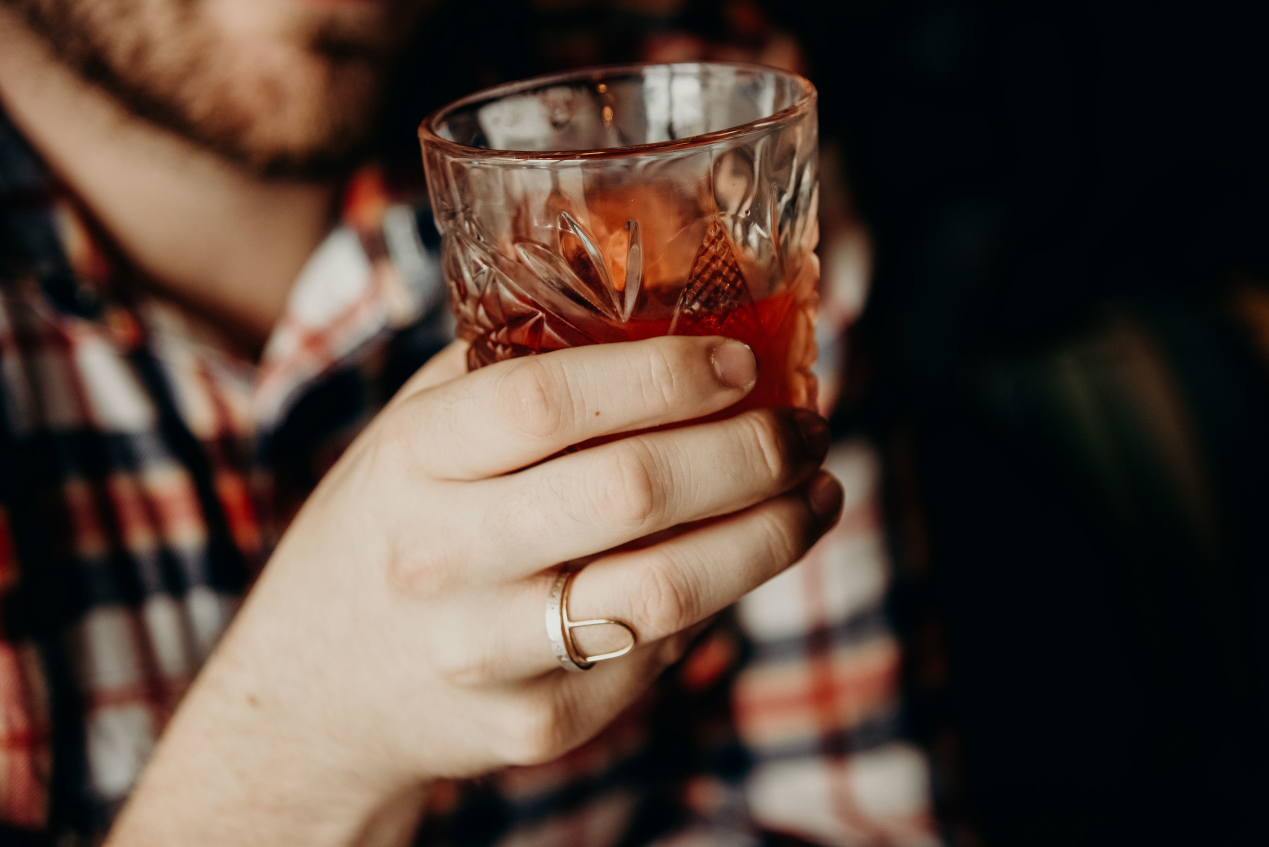 Wendling_Boyd_Buffalo_Traders_Cocktail_Bar-6.jpg
