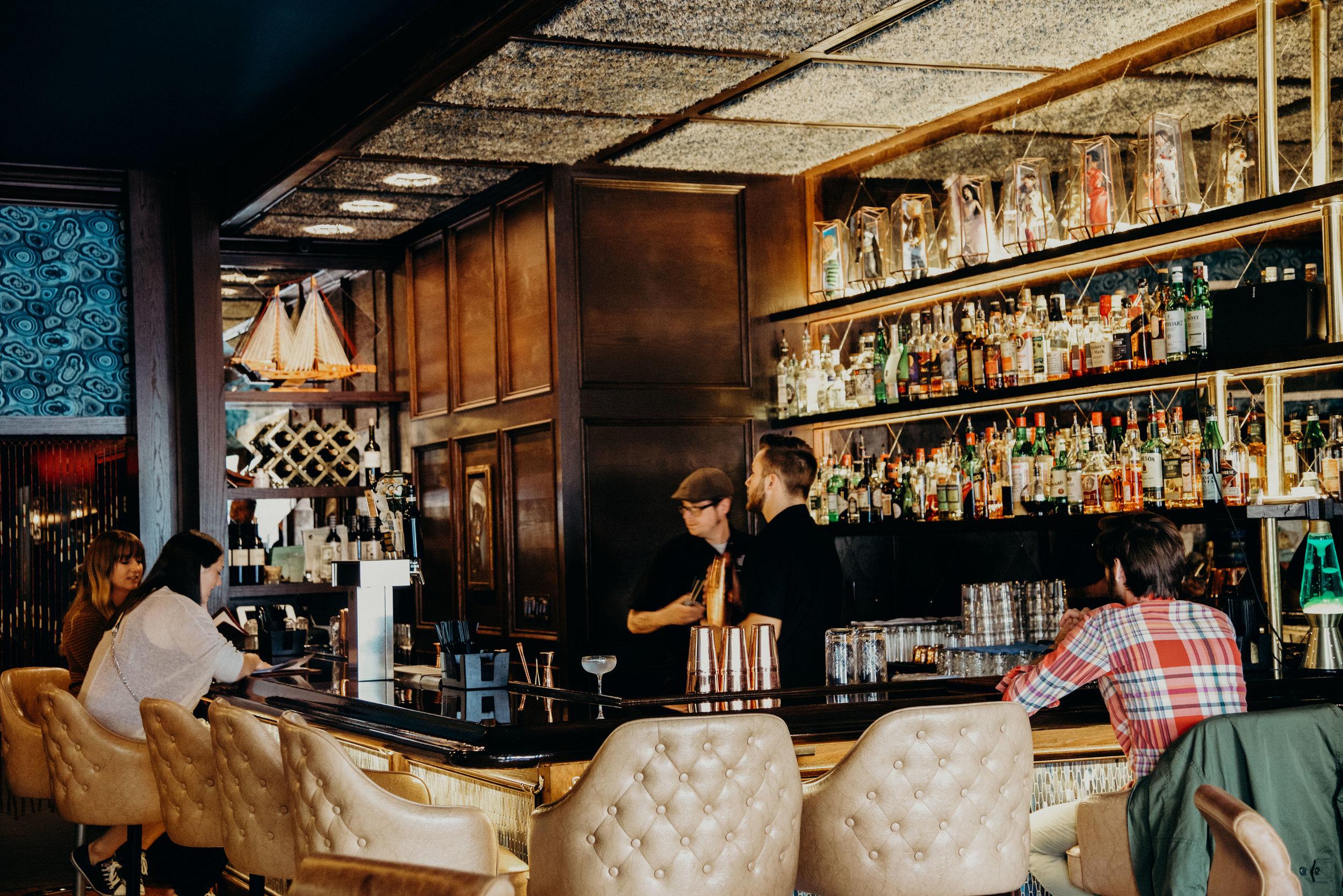 Wendling_Boyd_Buffalo_Traders_Cocktail_Bar-5 copy.jpg