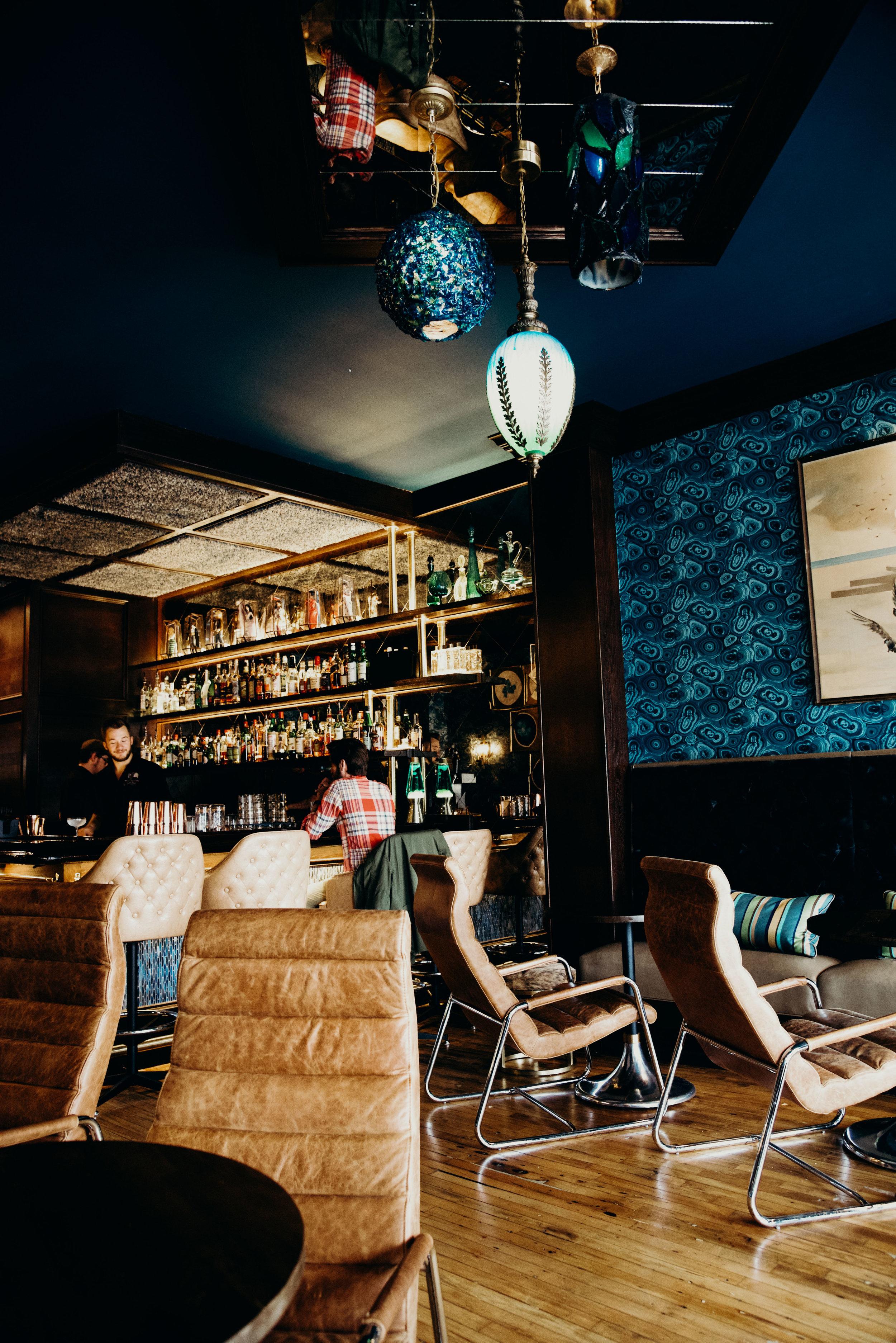 Wendling_Boyd_Buffalo_Traders_Cocktail_Bar-4 copy.jpg