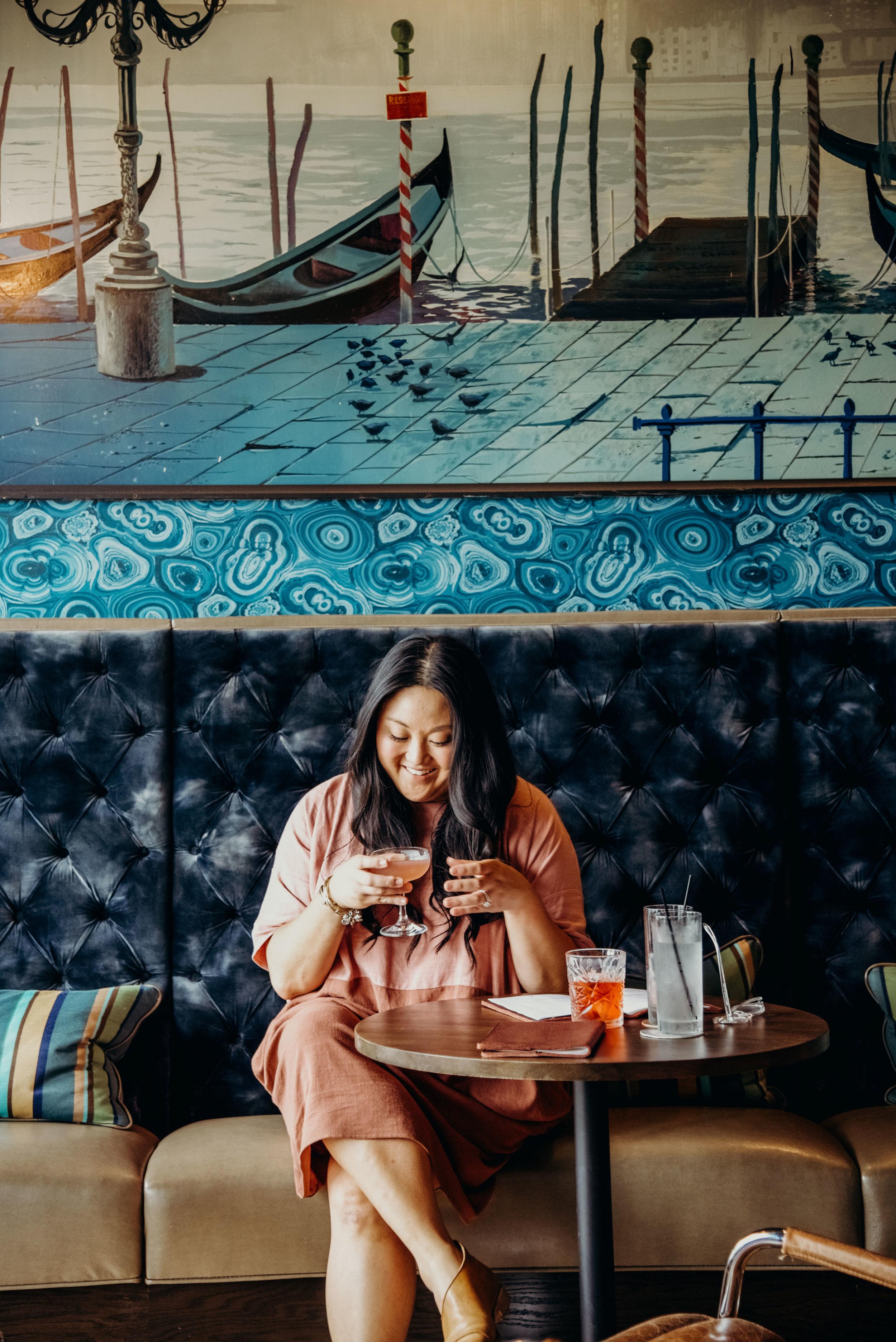 Wendling_Boyd_Buffalo_Traders_Cocktail_Bar-2 copy.jpg