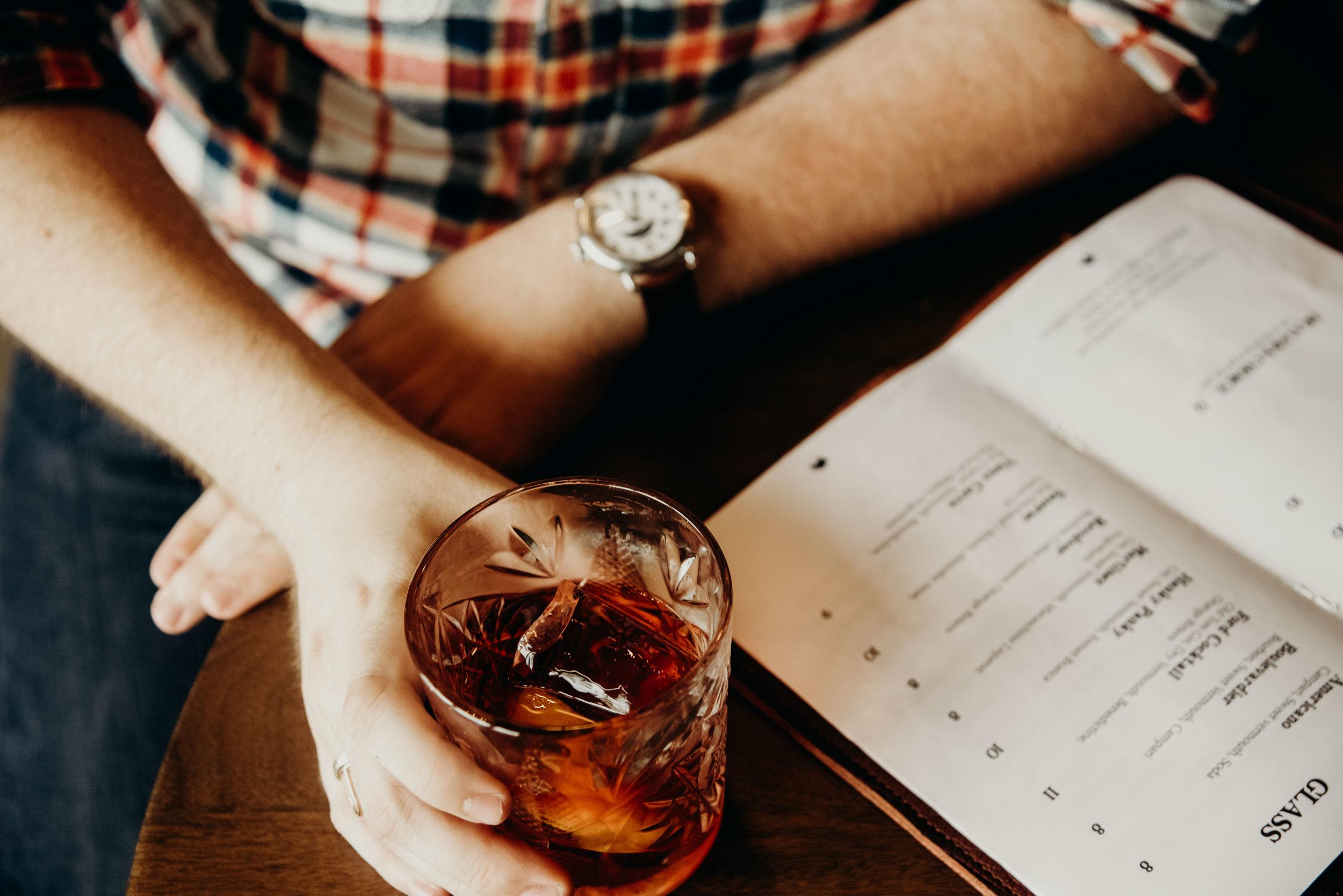 Wendling_Boyd_Buffalo_Traders_Cocktail_Bar-5.jpg