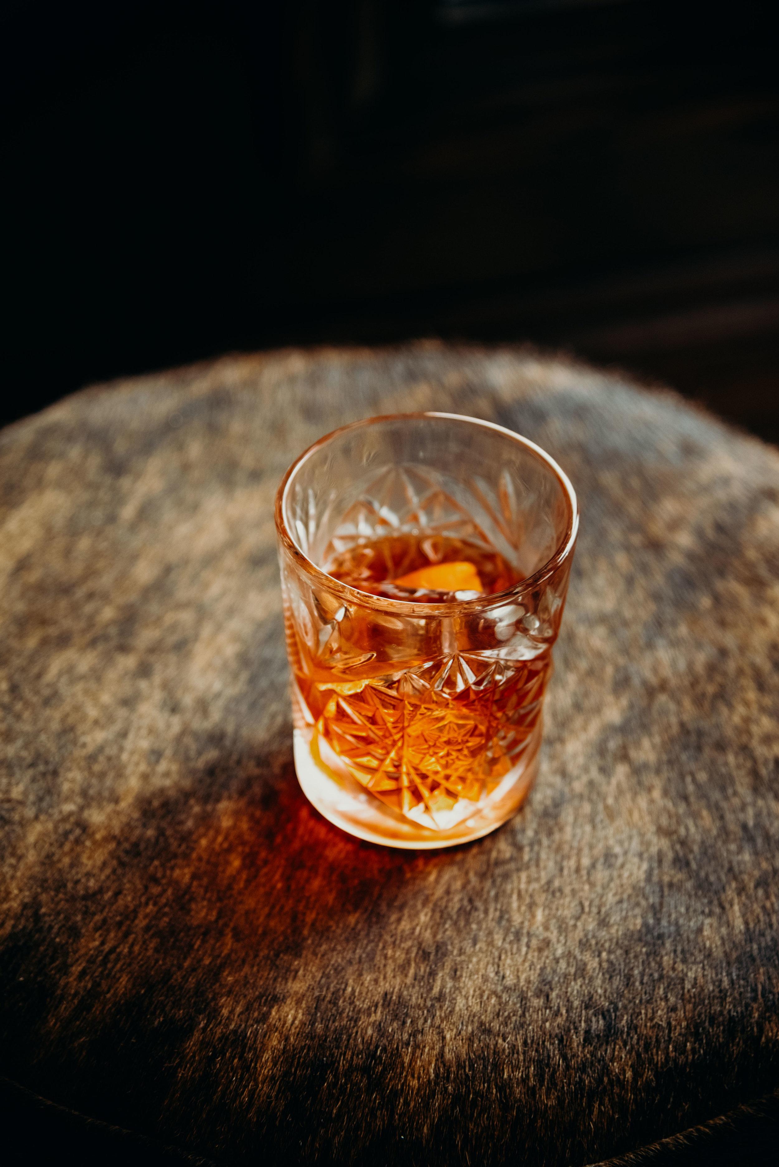 Wendling_Boyd_Buffalo_Traders_Cocktail_Bar-4.jpg