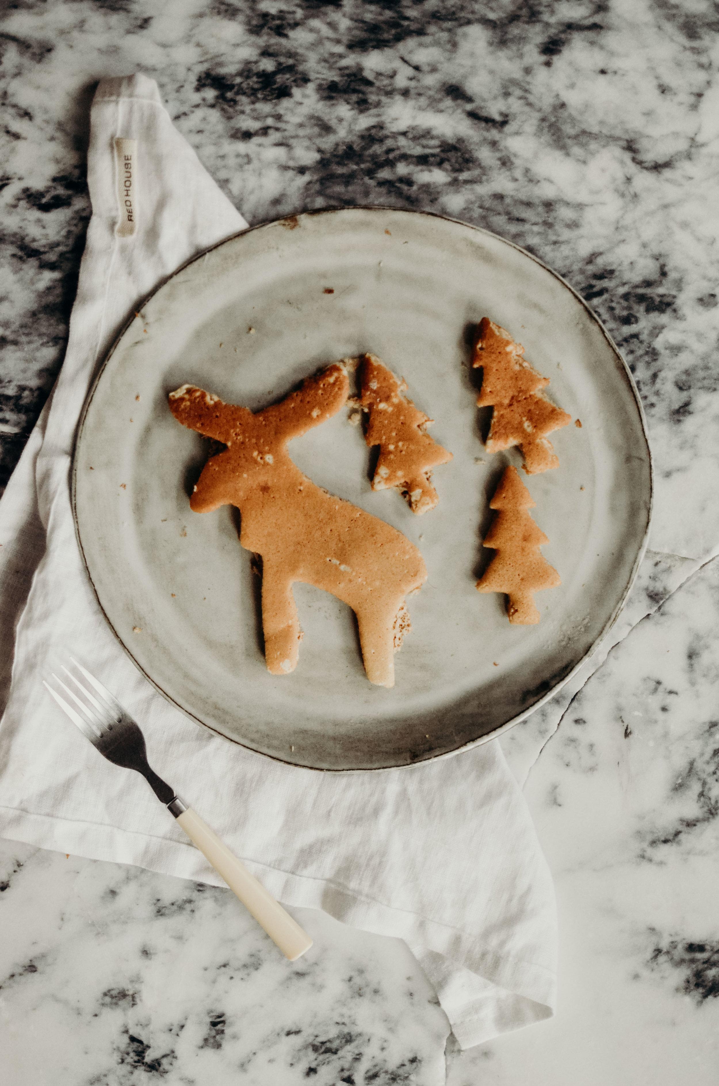 Wendling_Boyd_Moose_Shaped_Buffalo_Butter_Pancakes_Recipe-11.jpg
