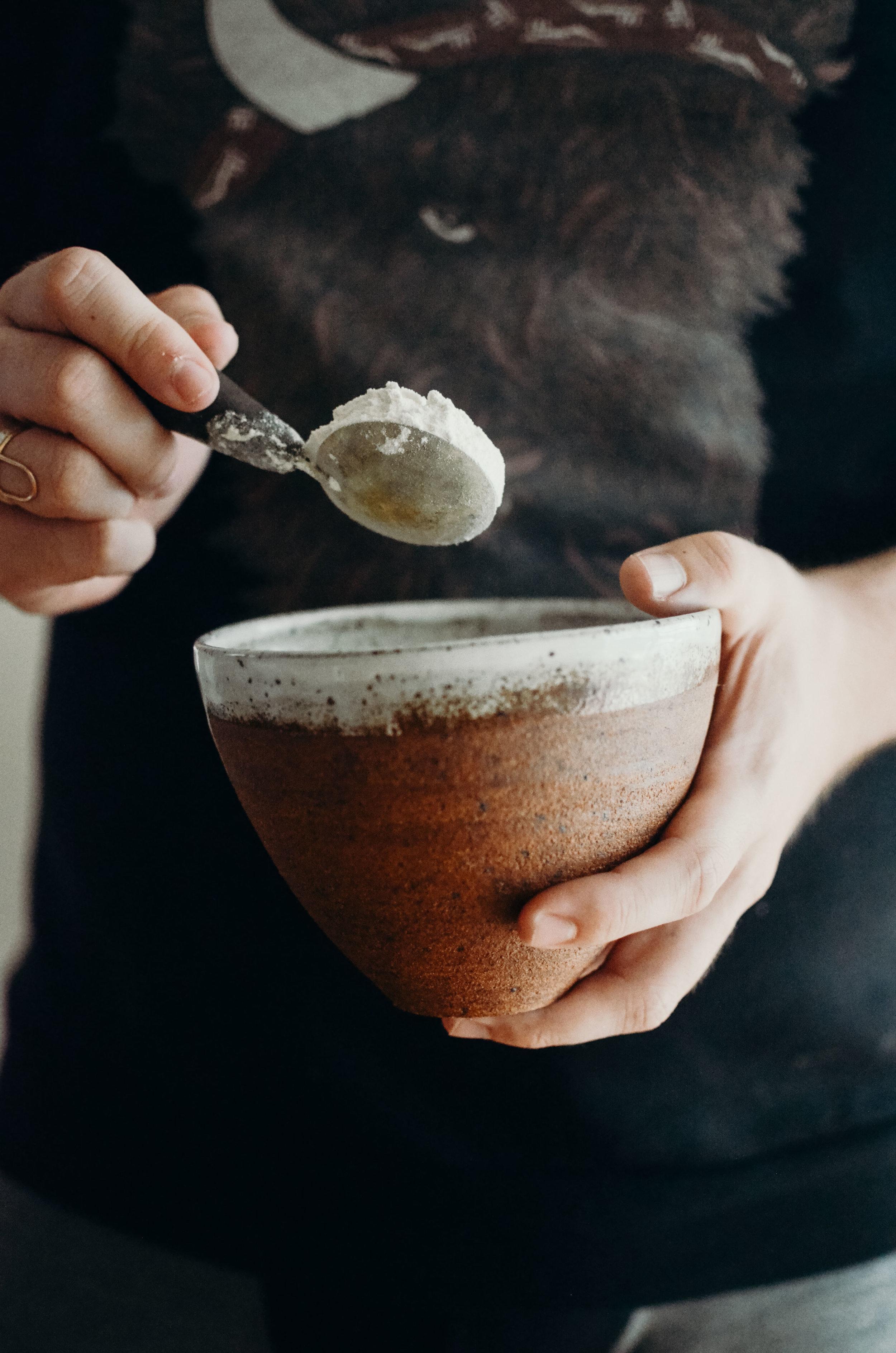 Wendling_Boyd_Moose_Shaped_Buffalo_Butter_Pancakes_Recipe-3.jpg