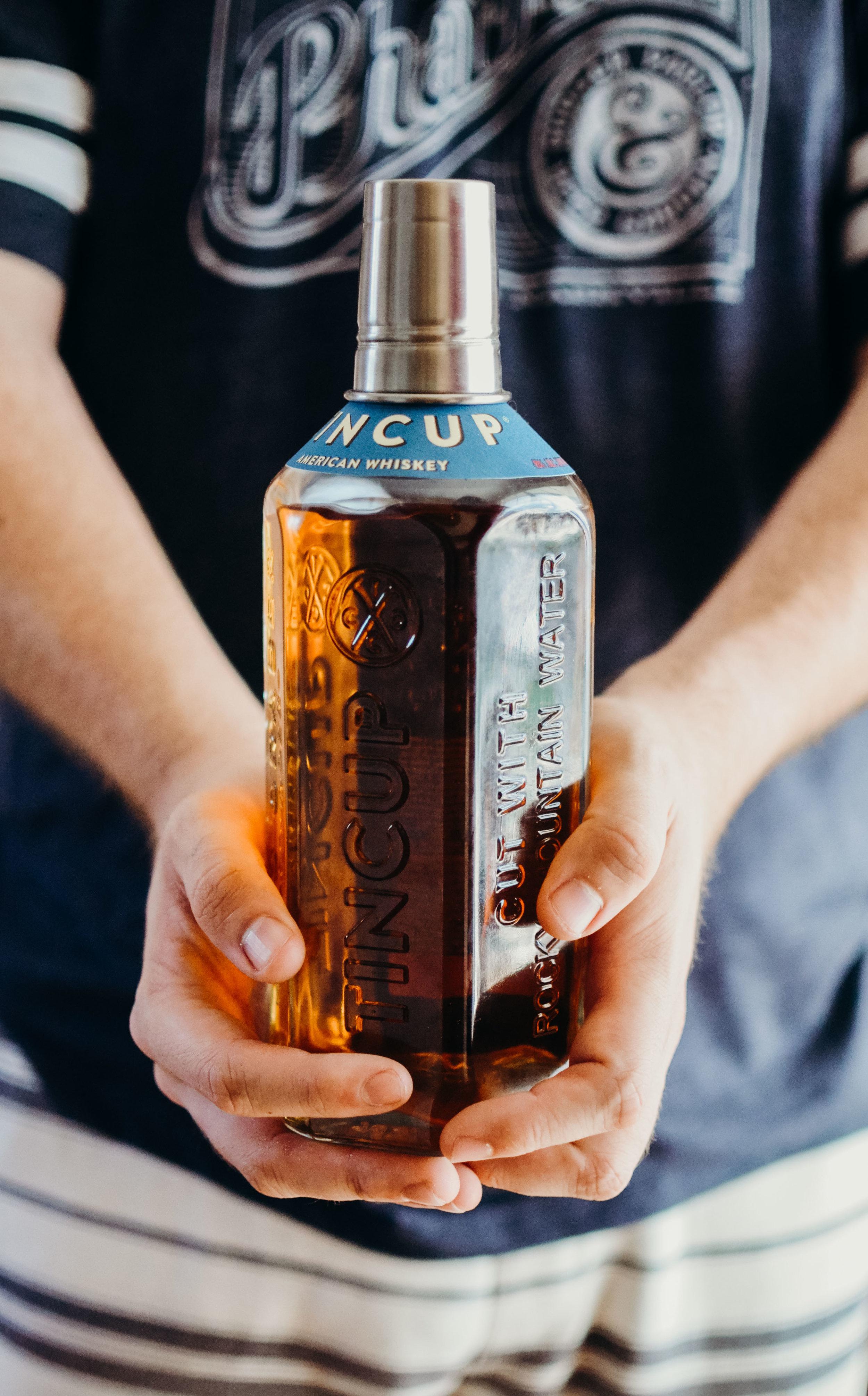 Wendling_Boyd_Harvest_Oatmeal_La_Colombe_Tin_Cup_Whiskey-9.jpg