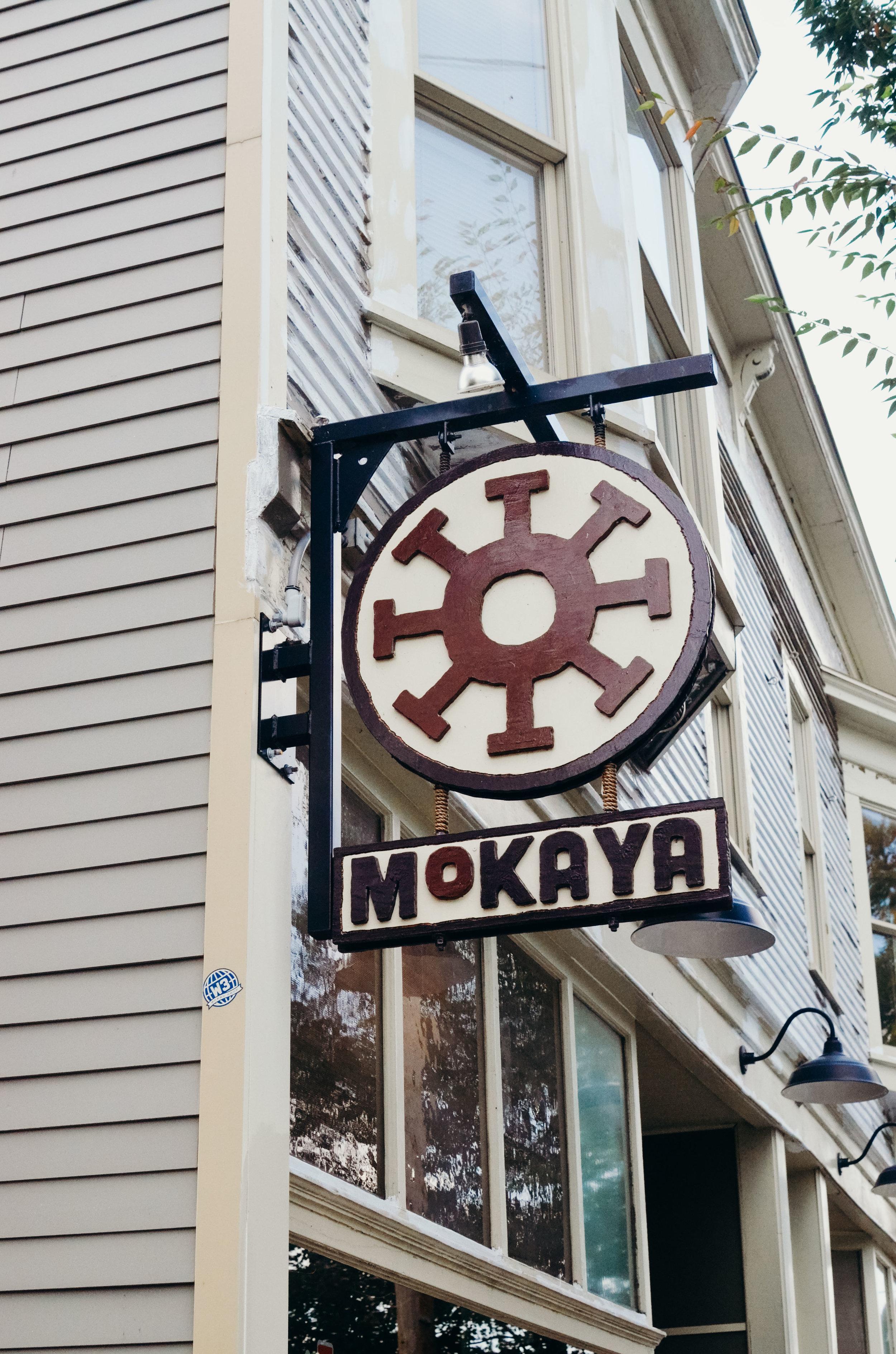 Wendling_Boyd_Buy_Nearby_Mokaya_Chocolate.jpg