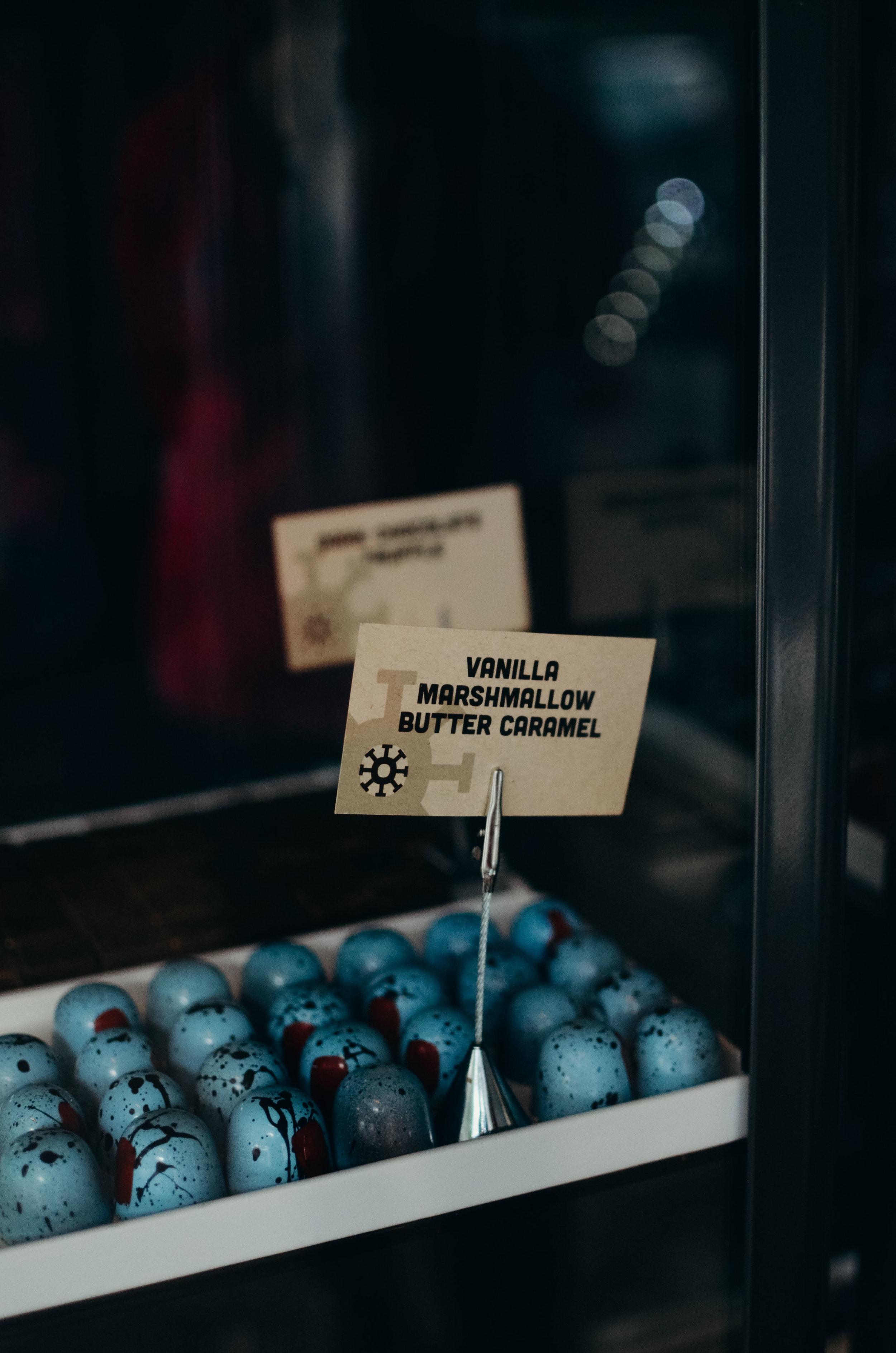 Wendling_Boyd_Buy_Nearby_Mokaya_Chocolate-9.jpg