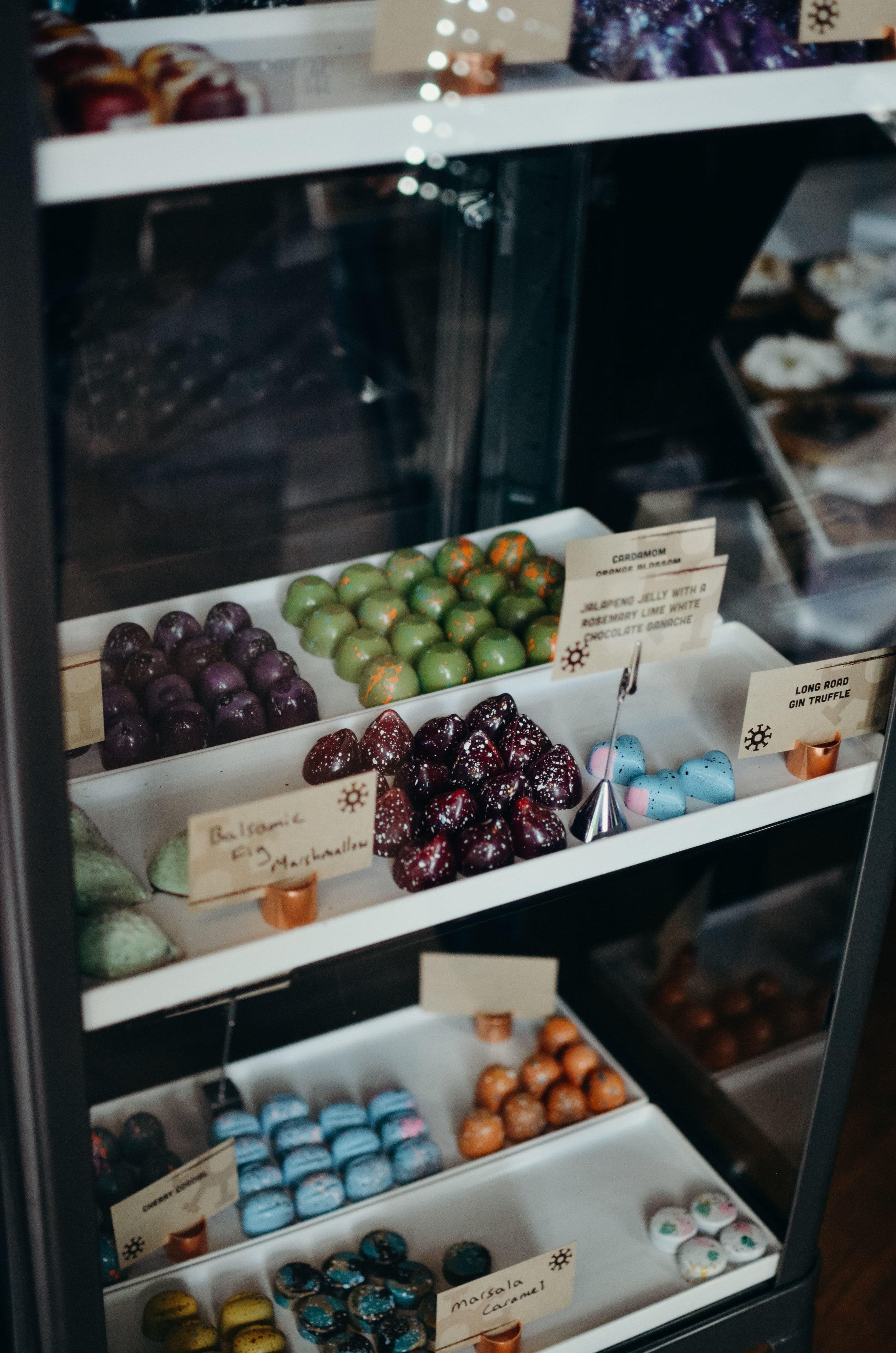 Wendling_Boyd_Buy_Nearby_Mokaya_Chocolate-10.jpg