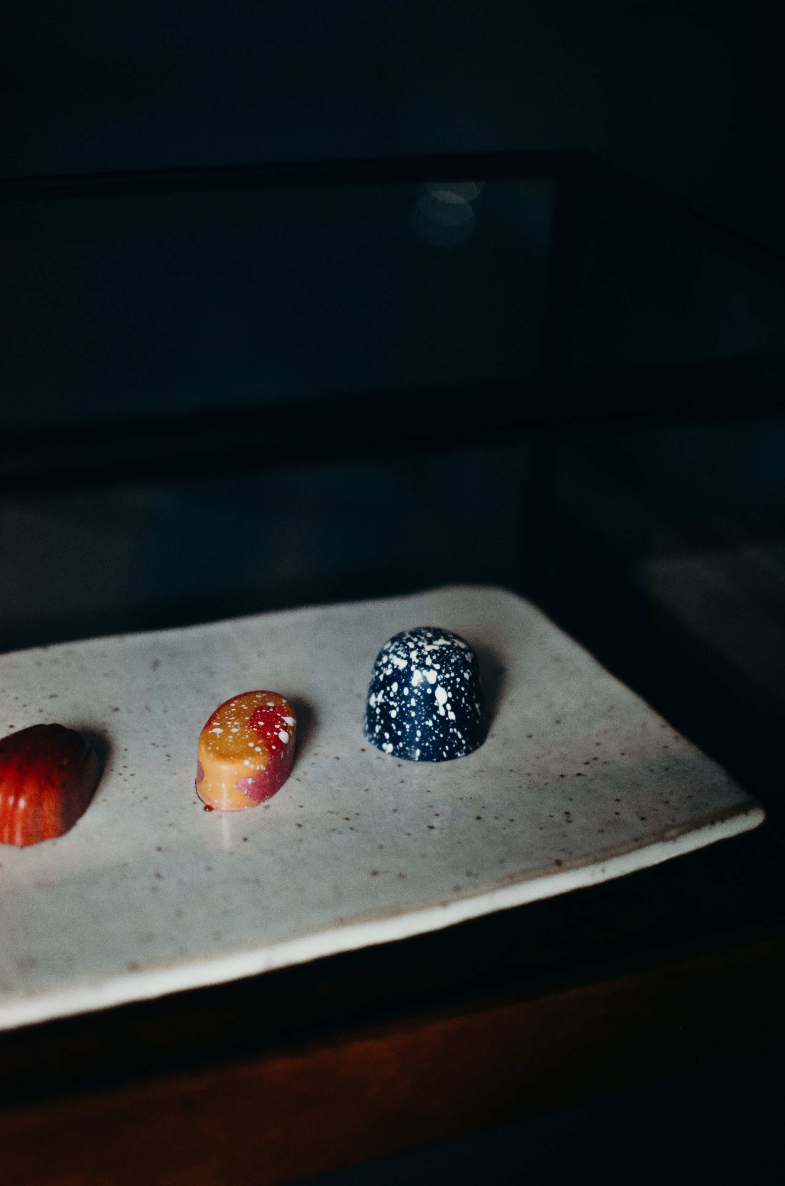 Wendling_Boyd_Buy_Nearby_Mokaya_Chocolate-13.jpg