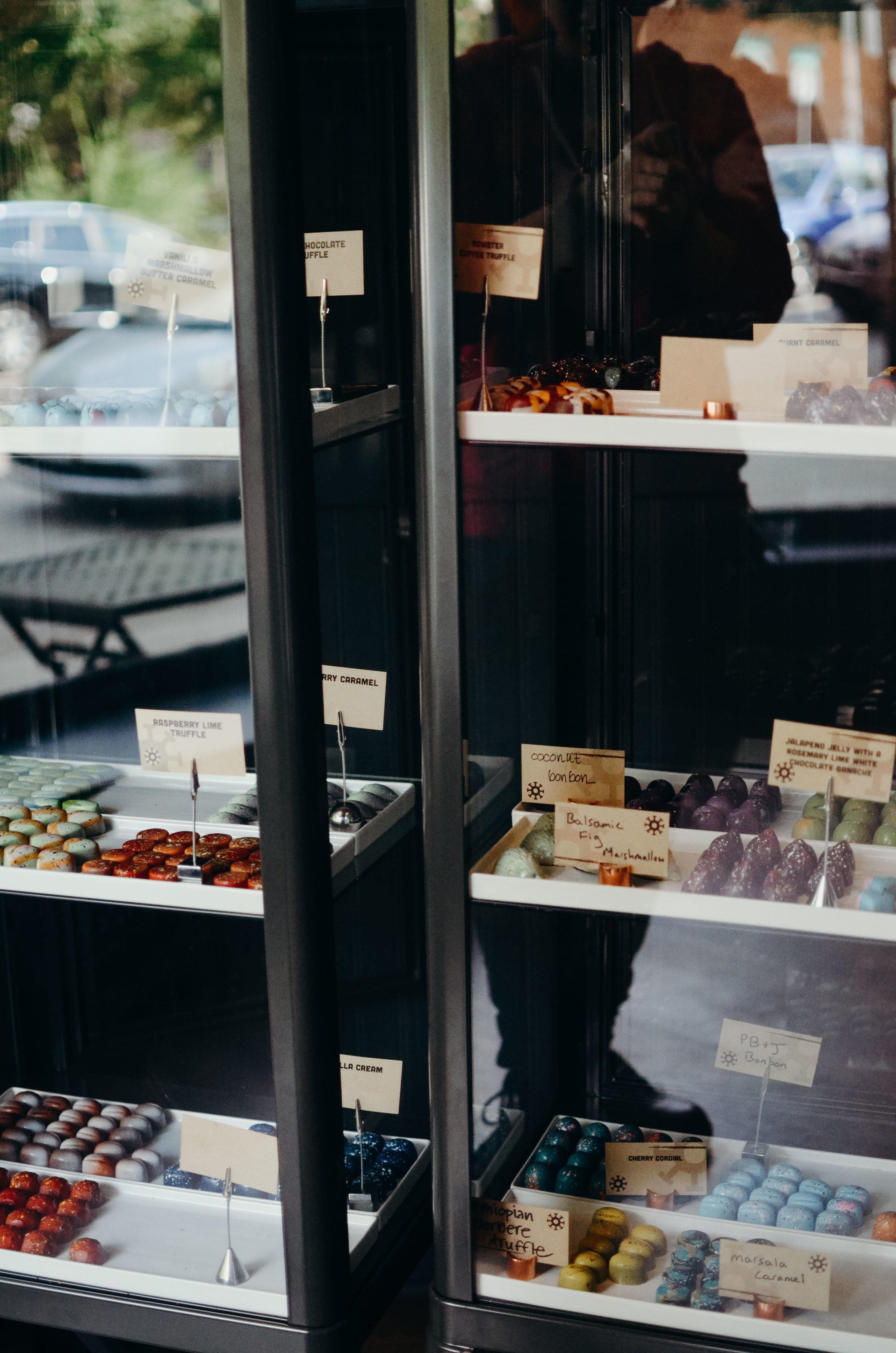 Wendling_Boyd_Buy_Nearby_Mokaya_Chocolate-18.jpg