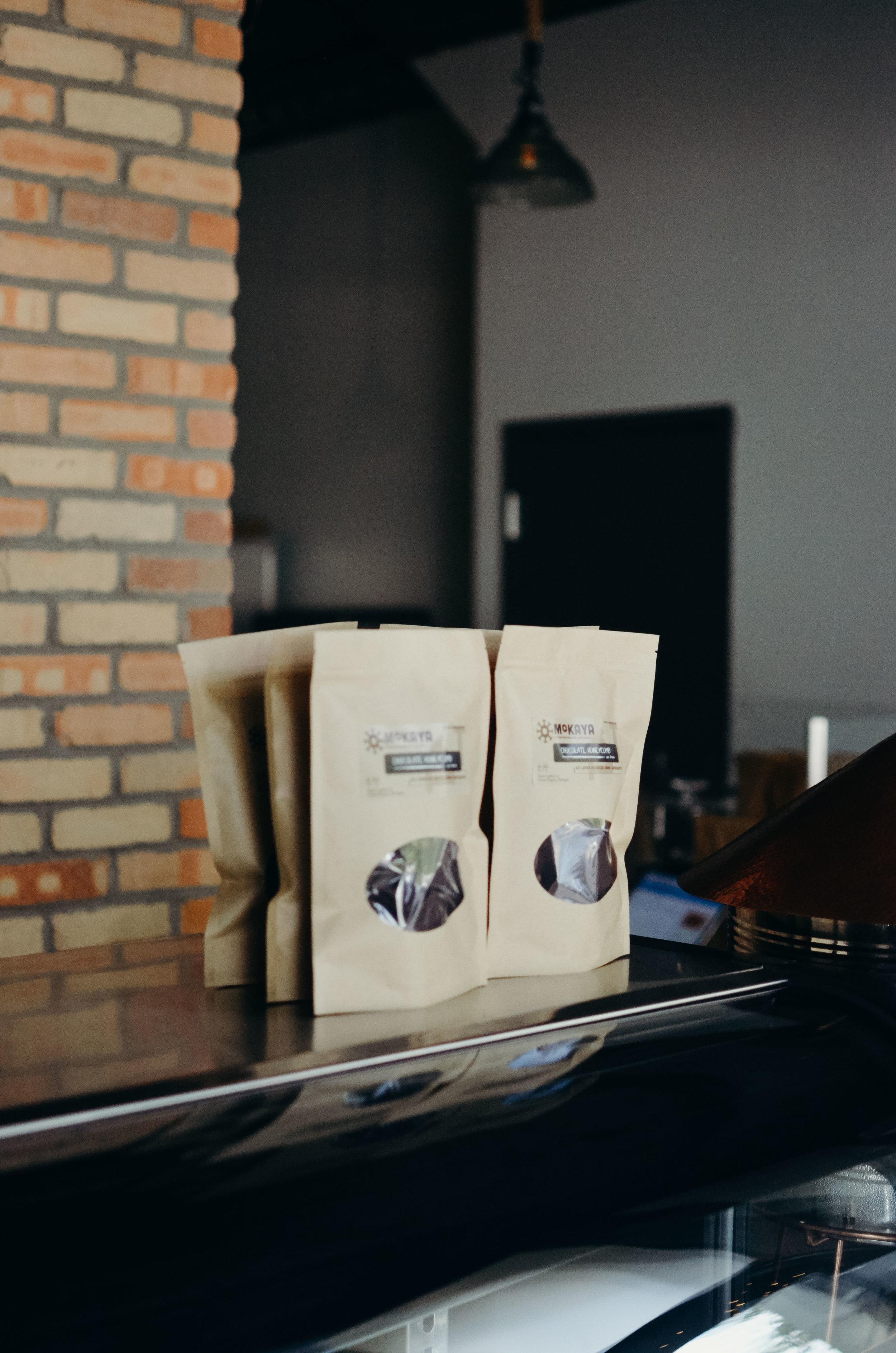 Wendling_Boyd_Buy_Nearby_Mokaya_Chocolate-21.jpg