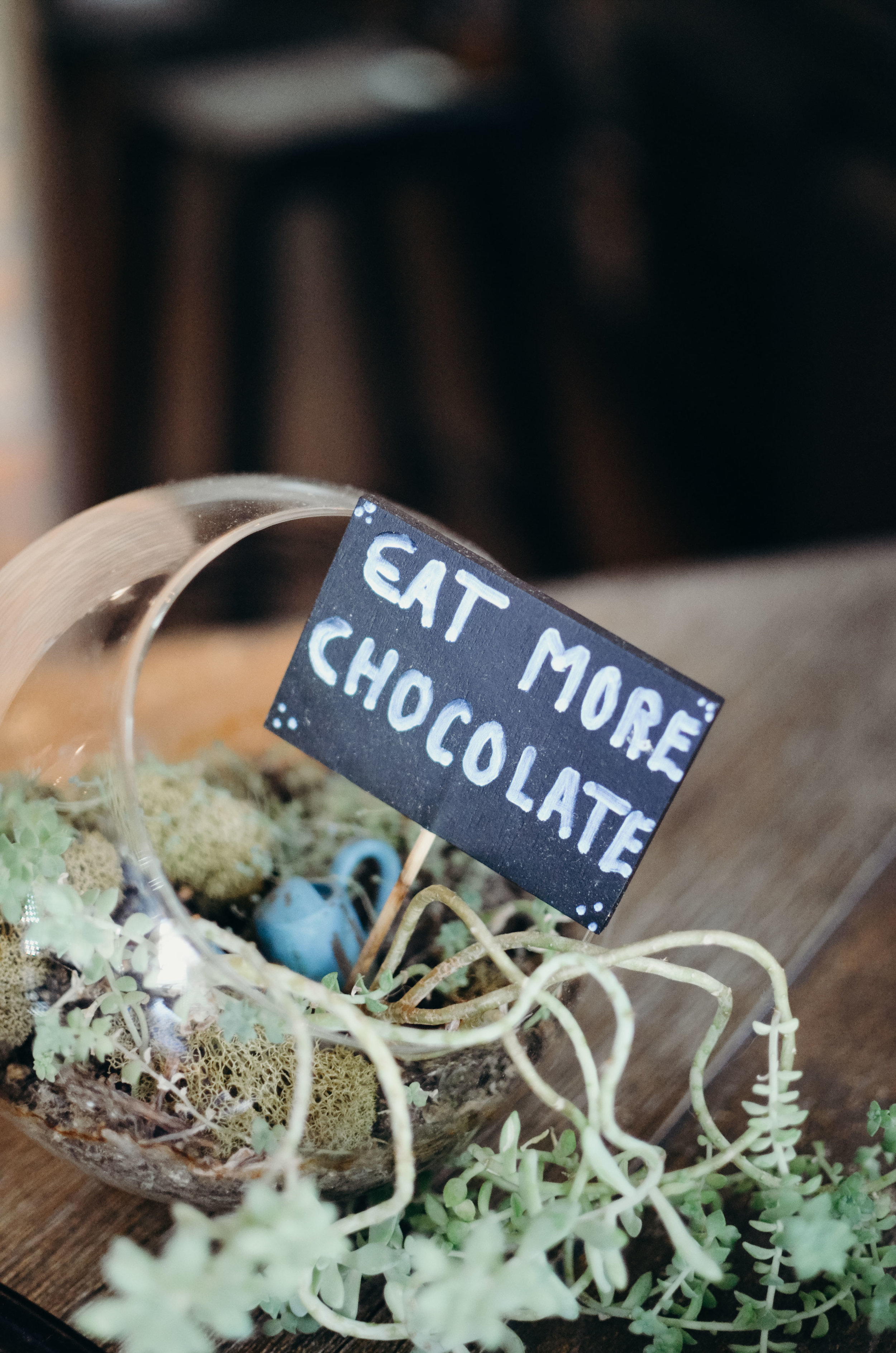 Wendling_Boyd_Buy_Nearby_Mokaya_Chocolate-23.jpg