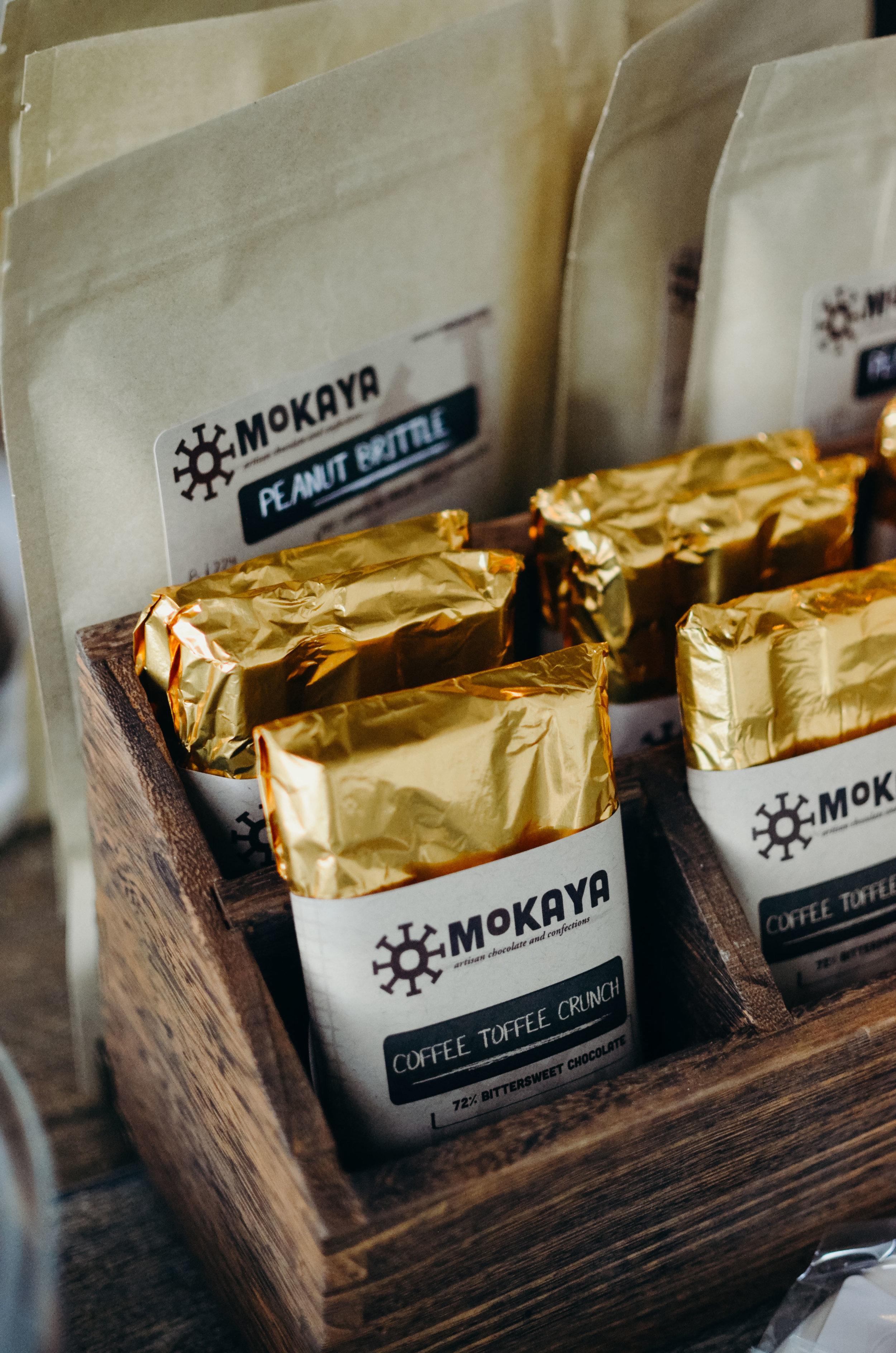 Wendling_Boyd_Buy_Nearby_Mokaya_Chocolate-22.jpg