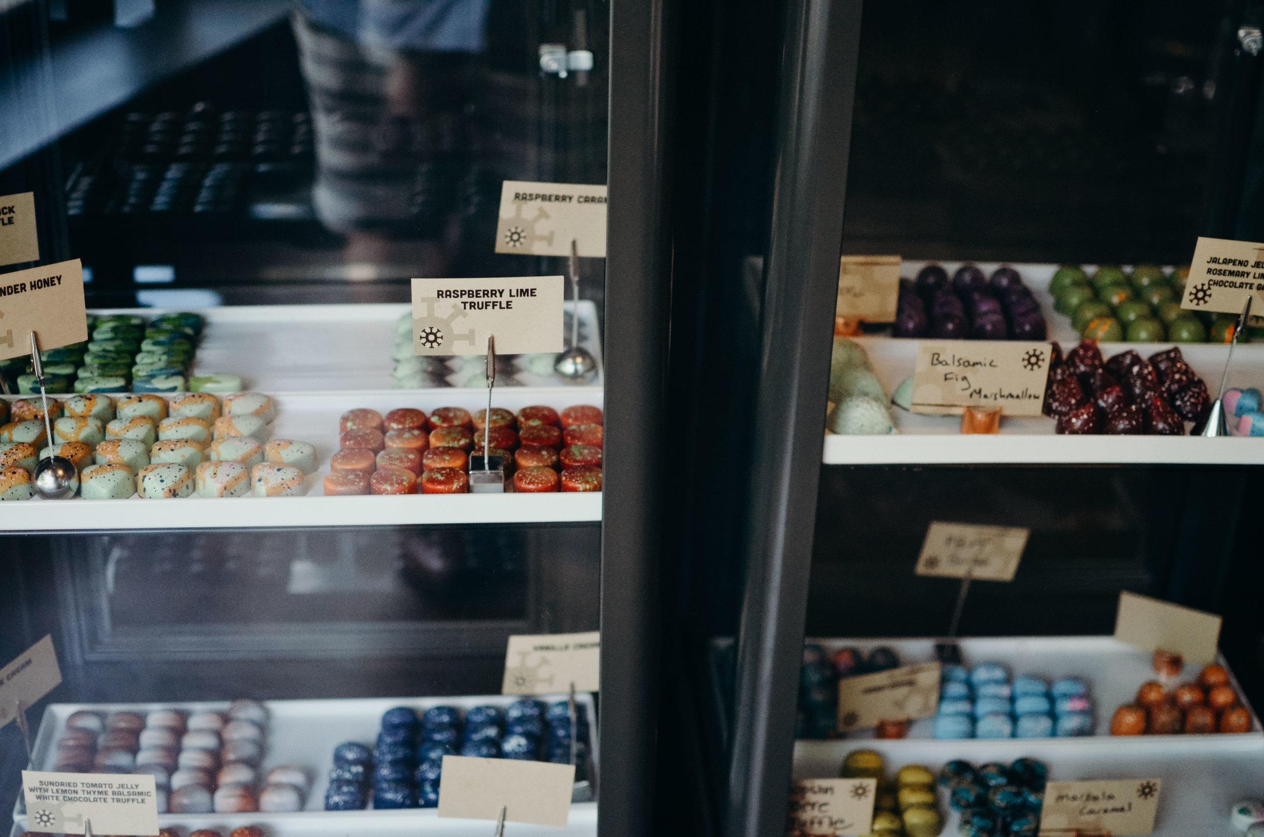 Wendling_Boyd_Buy_Nearby_Mokaya_Chocolate-31.jpg