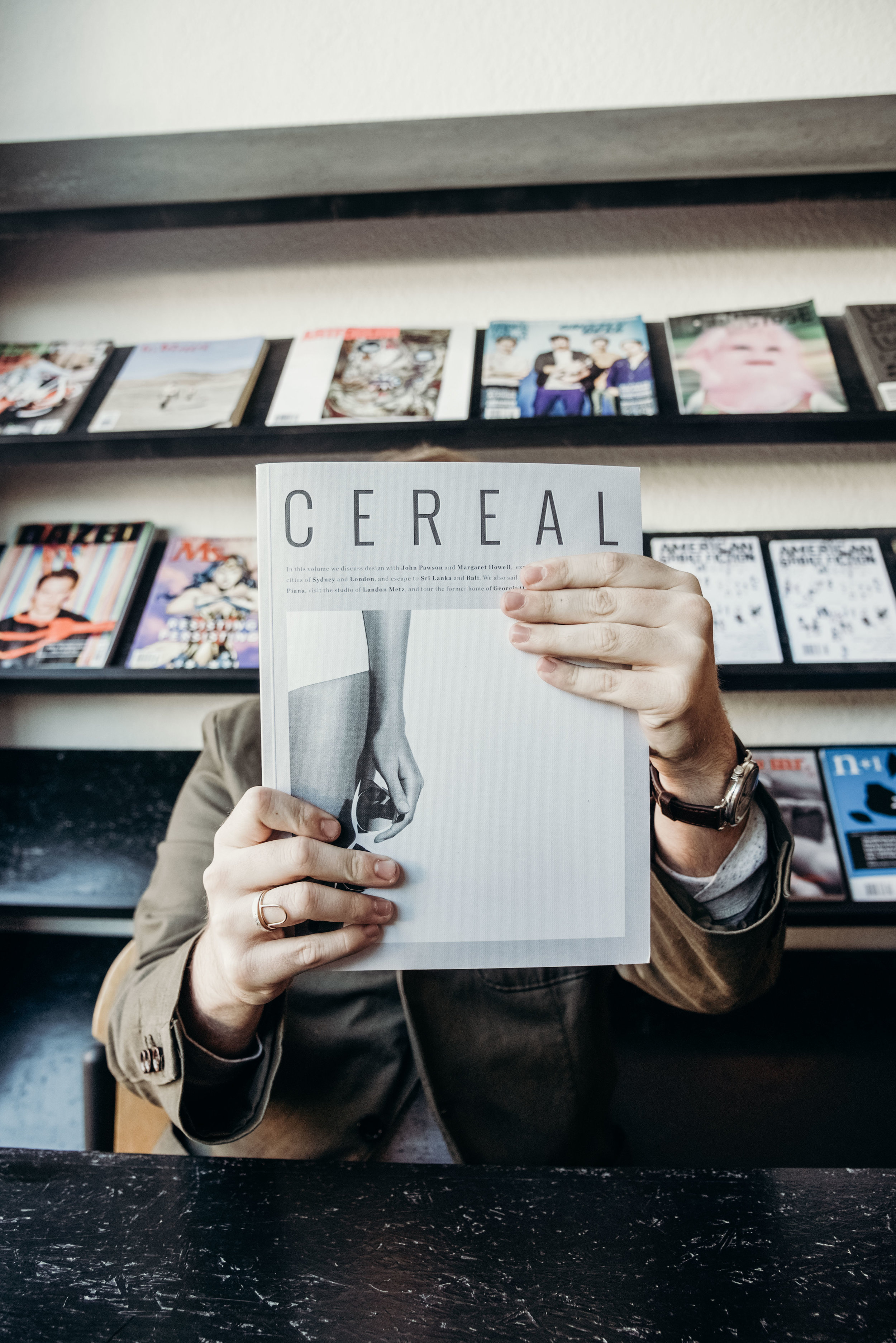 Wendling_Boyd_Where_Did_I_Go_Cereal_Magazine