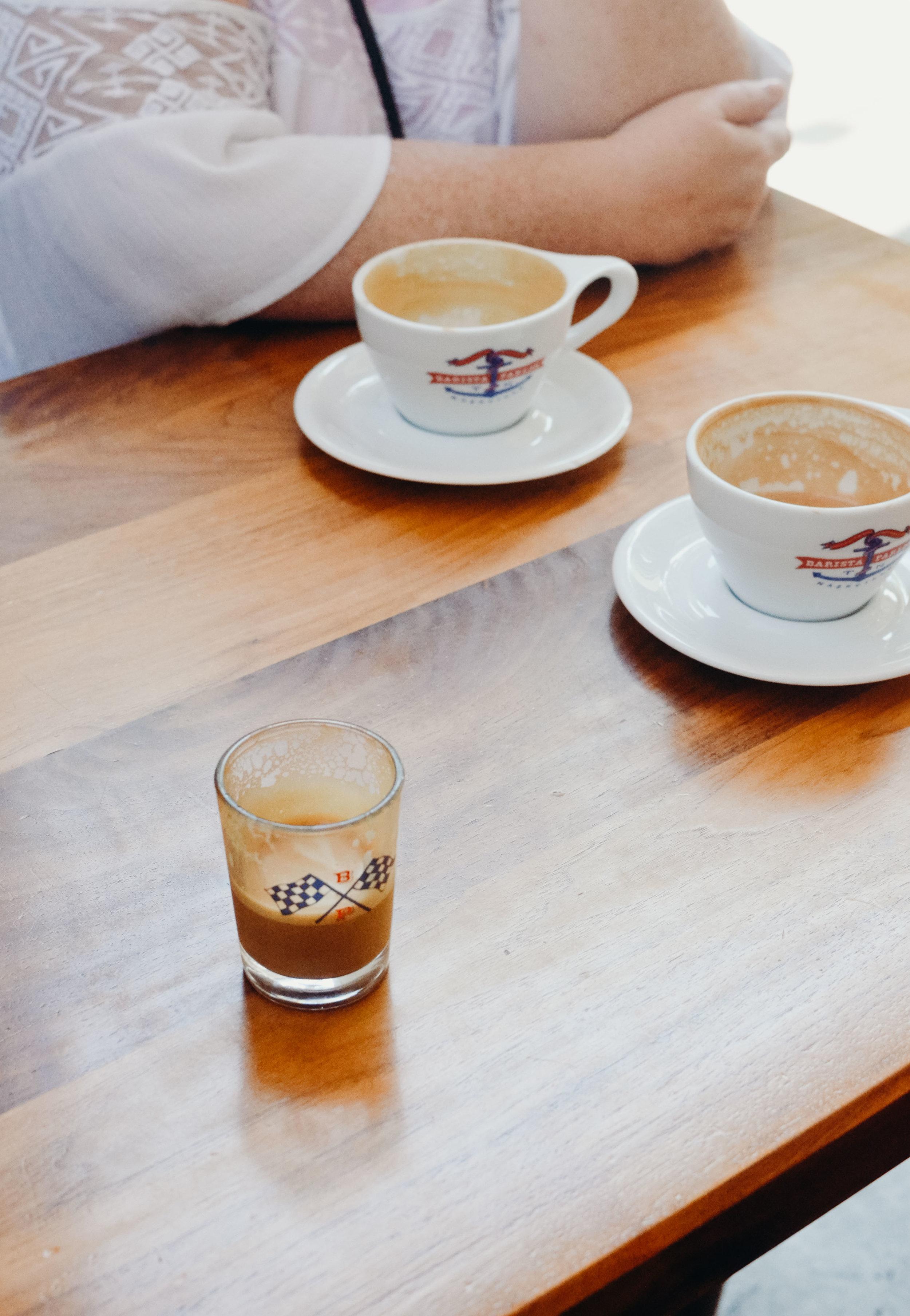 Wendling_Boyd_Barista_Parlor_Germantown_Nashville_Tennessee_Coffee_Culture_-16.jpg