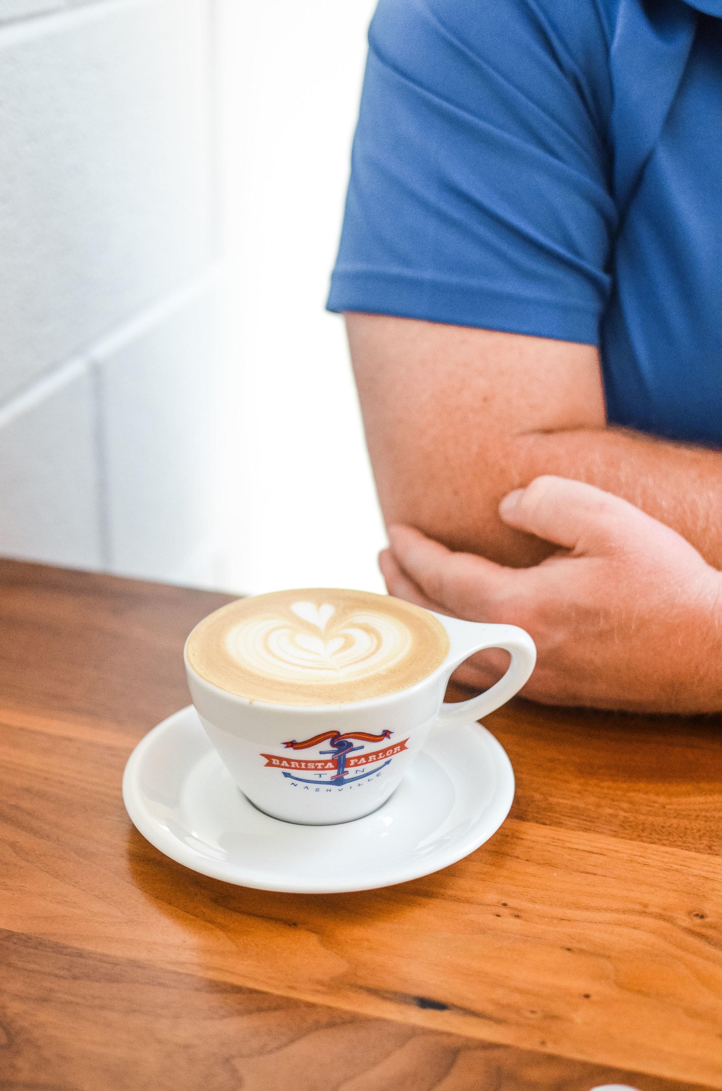 Wendling_Boyd_Barista_Parlor_Germantown_Nashville_Tennessee_Coffee_Culture_-11.jpg