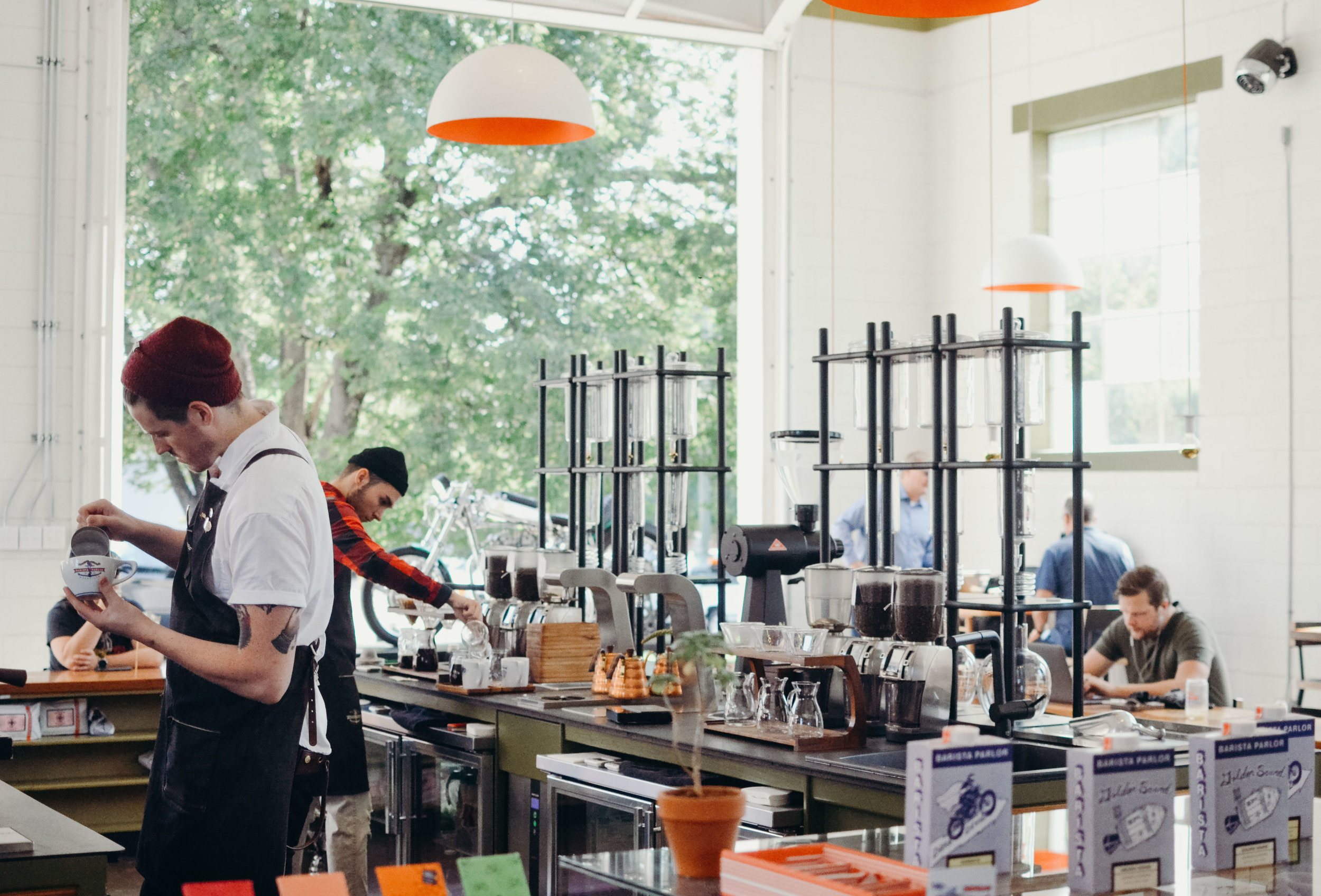 Wendling_Boyd_Barista_Parlor_Germantown_Nashville_Tennessee_Coffee_Culture_-4.jpg