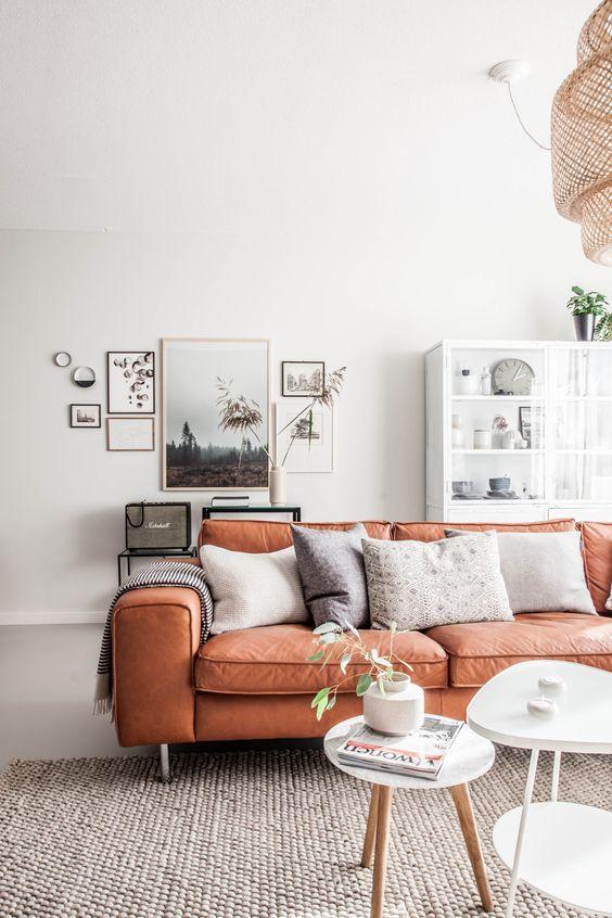 Wendling_Boyd_Interior_Report_My_Home4 .jpg