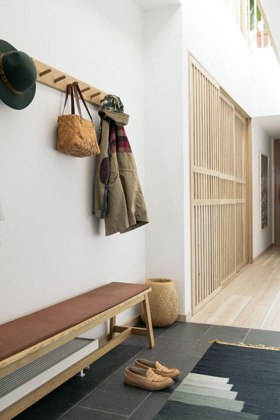 Wendling_Boyd_Interior_Report_My_Home .jpg