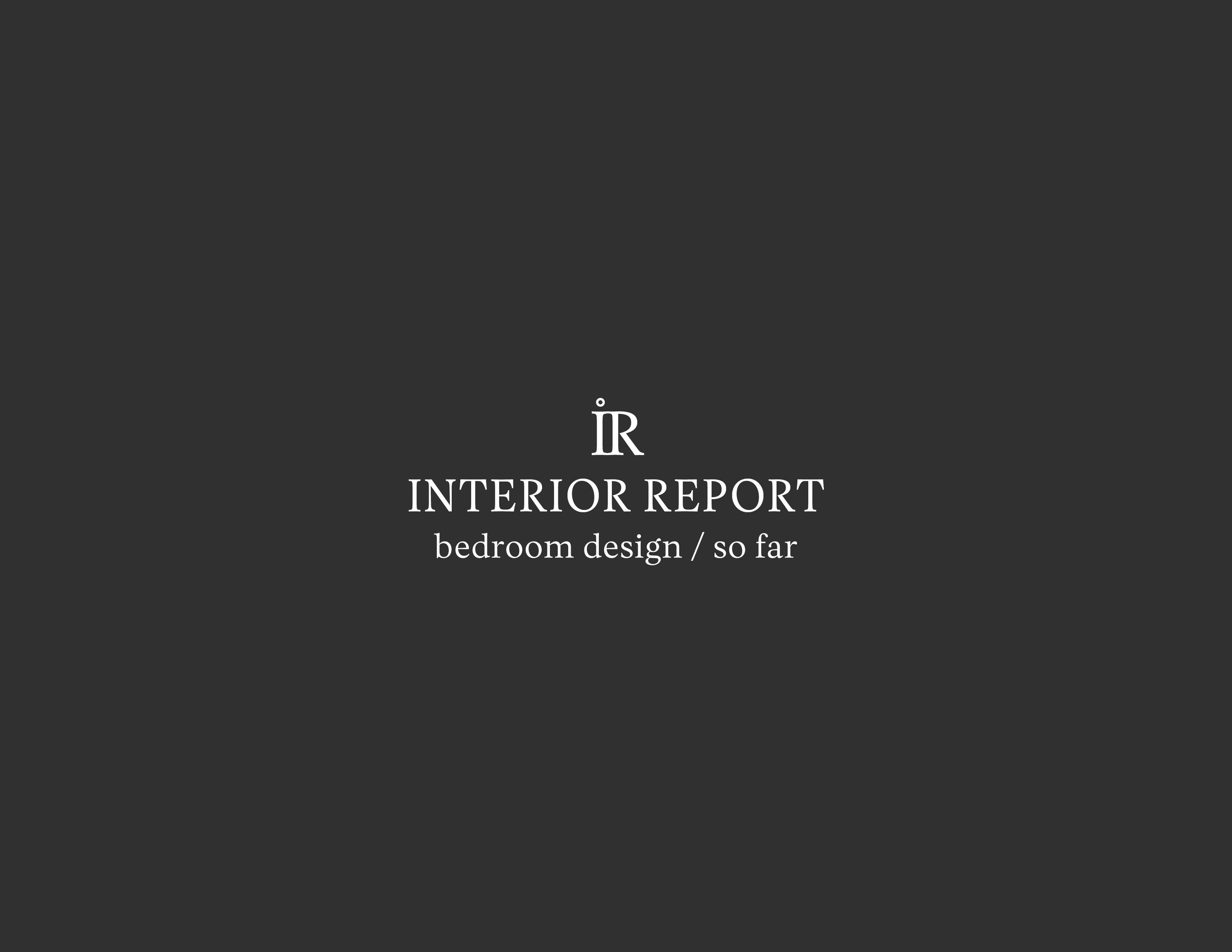 Wendling_Boyd_Interior_Report_Home.jpg
