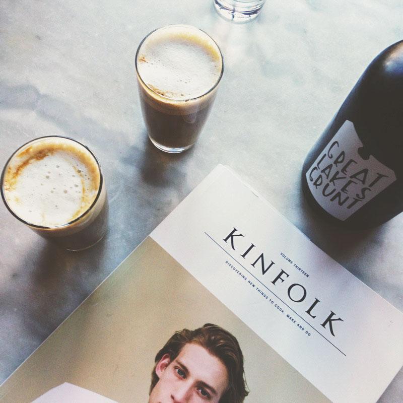 Wendling_Boyd_Detroit_Memories_And_The_Beginning_Craft_Coffee.jpg