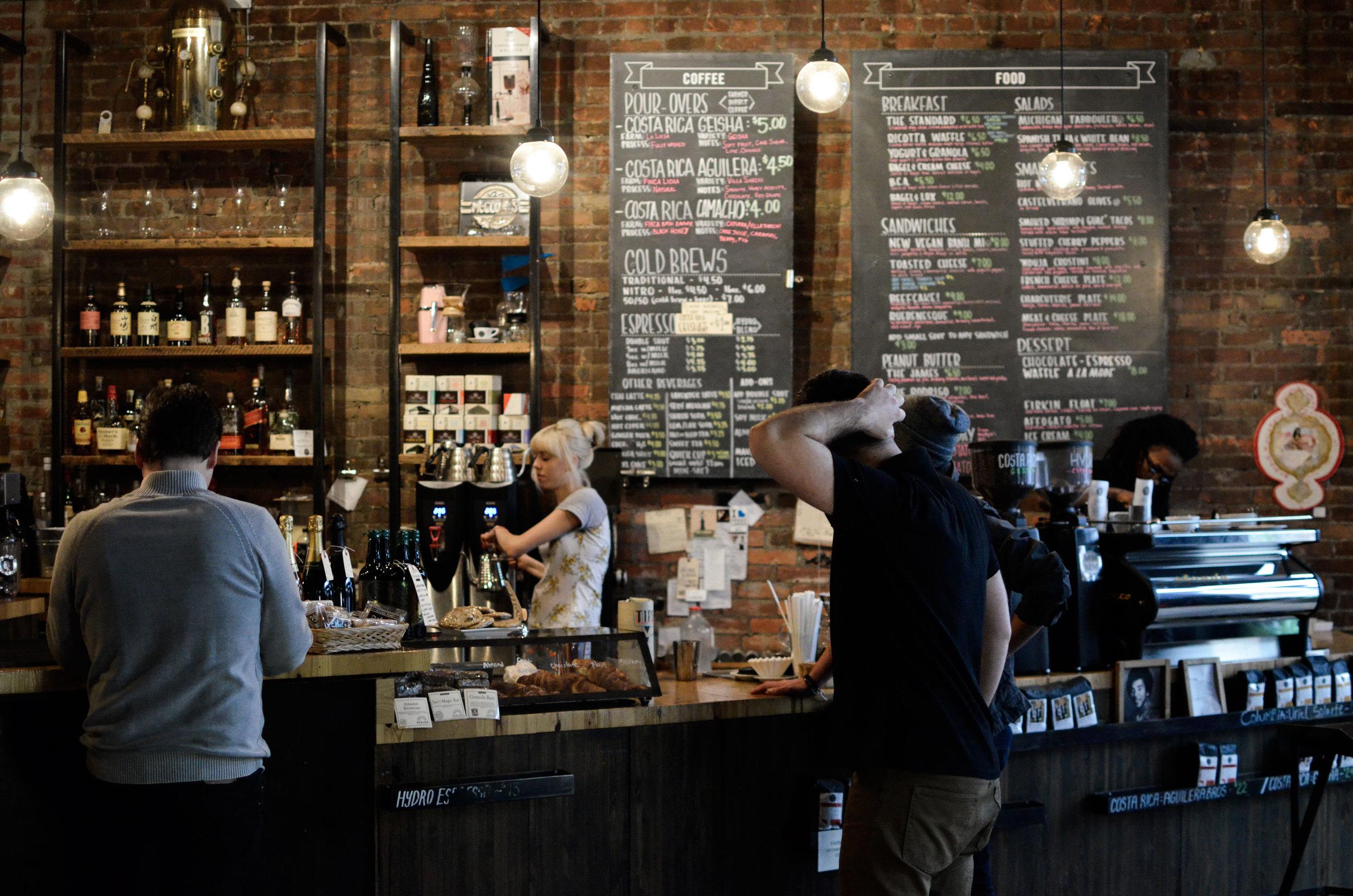 Wendling_Boyd_Coffee_Guide_Great_Lakes_Coffee_Detroit-15.jpg