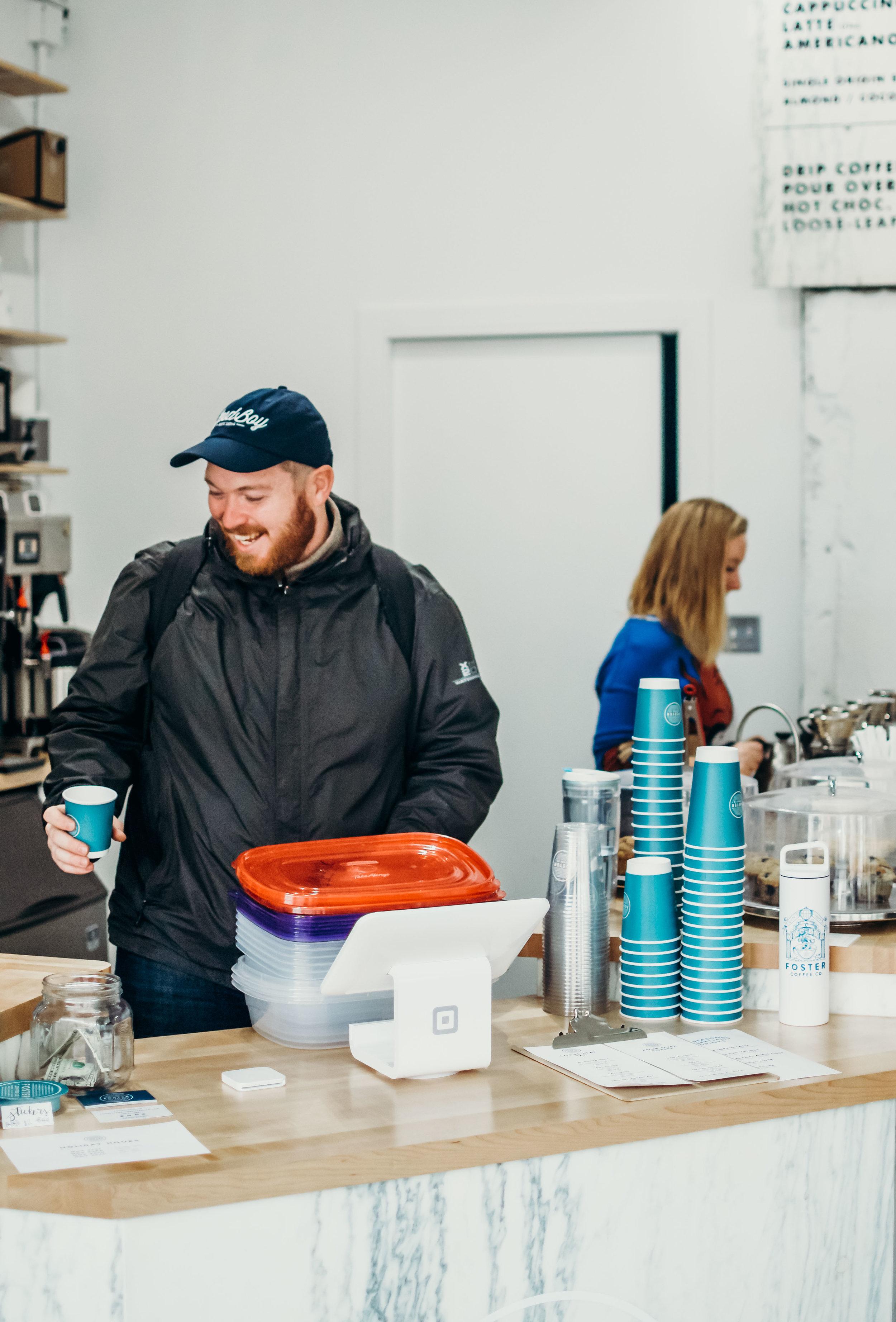 Wendling_Boyd_Foster_Flint_Fwrd_Coffee_Shop-25.jpg