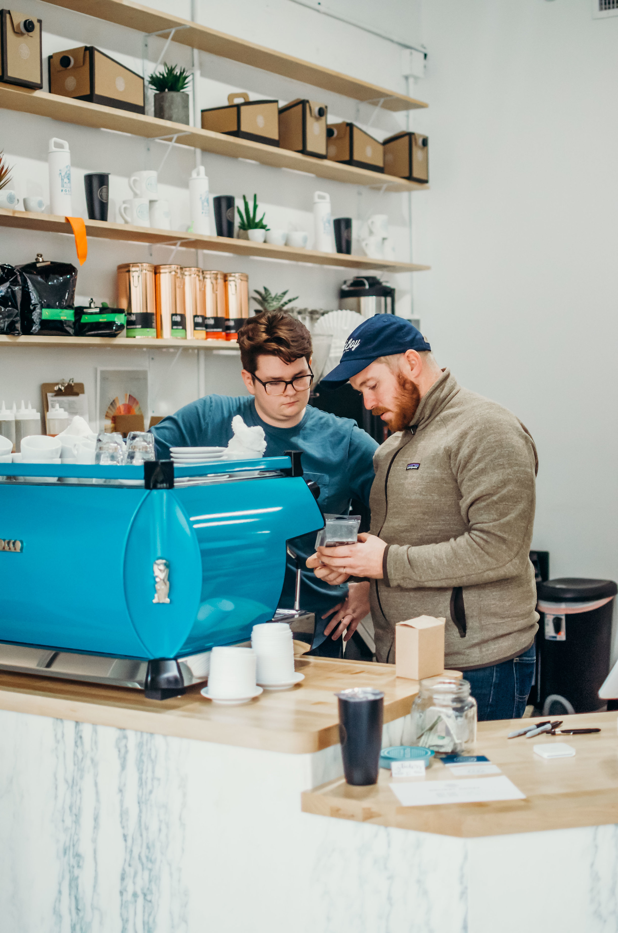 Wendling_Boyd_Foster_Flint_Fwrd_Coffee_Shop-24.jpg