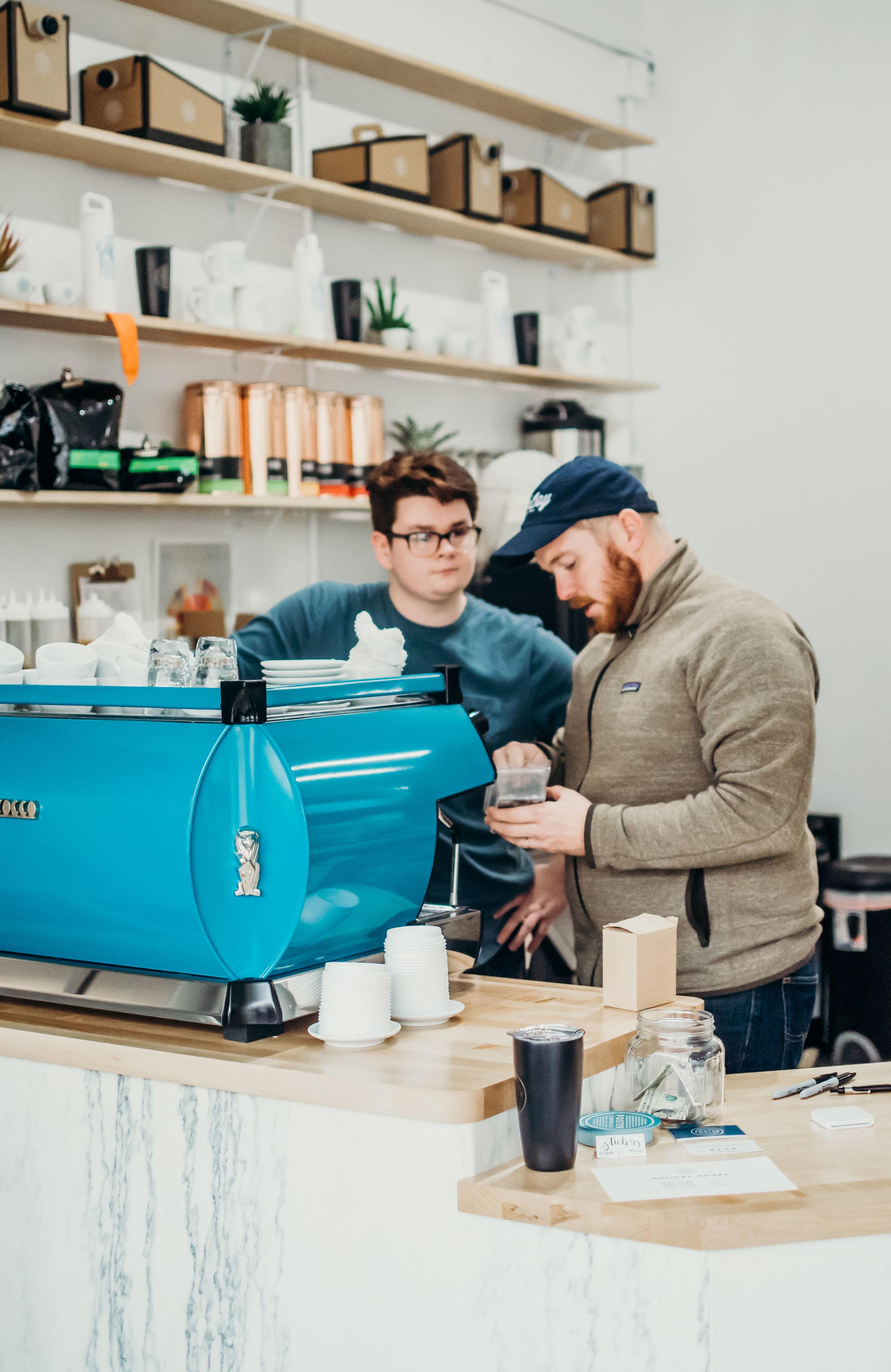 Wendling_Boyd_Foster_Flint_Fwrd_Coffee_Shop-23.jpg