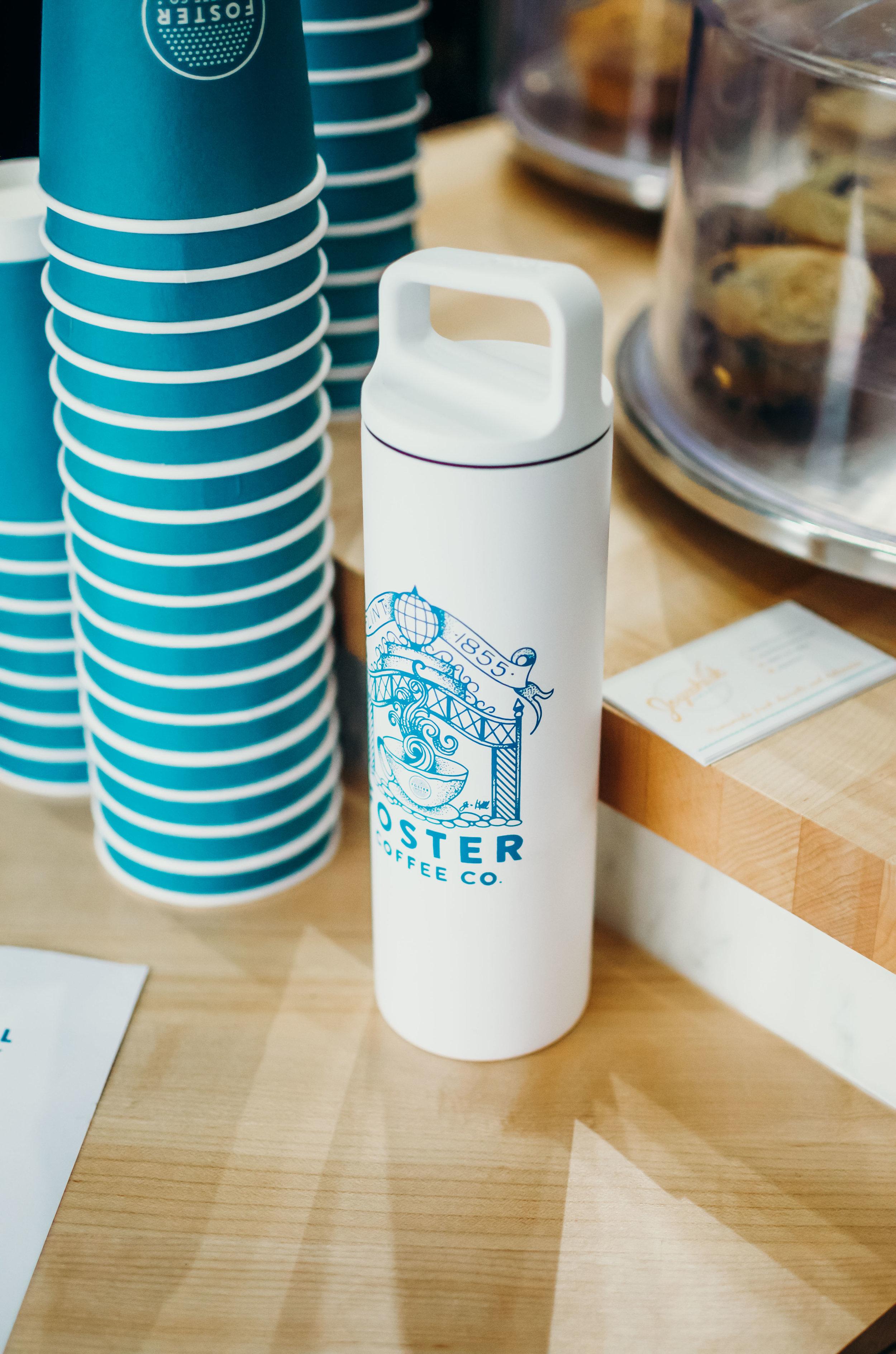 Wendling_Boyd_Foster_Flint_Fwrd_Coffee_Shop-20.jpg