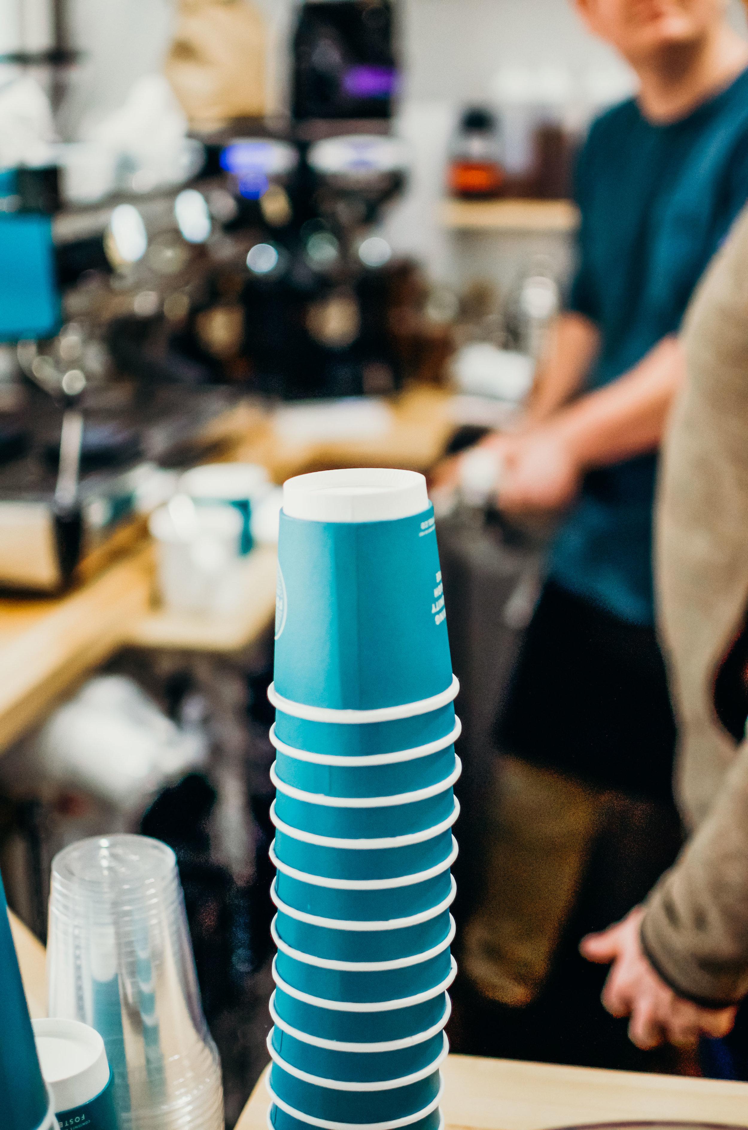 Wendling_Boyd_Foster_Flint_Fwrd_Coffee_Shop-19.jpg