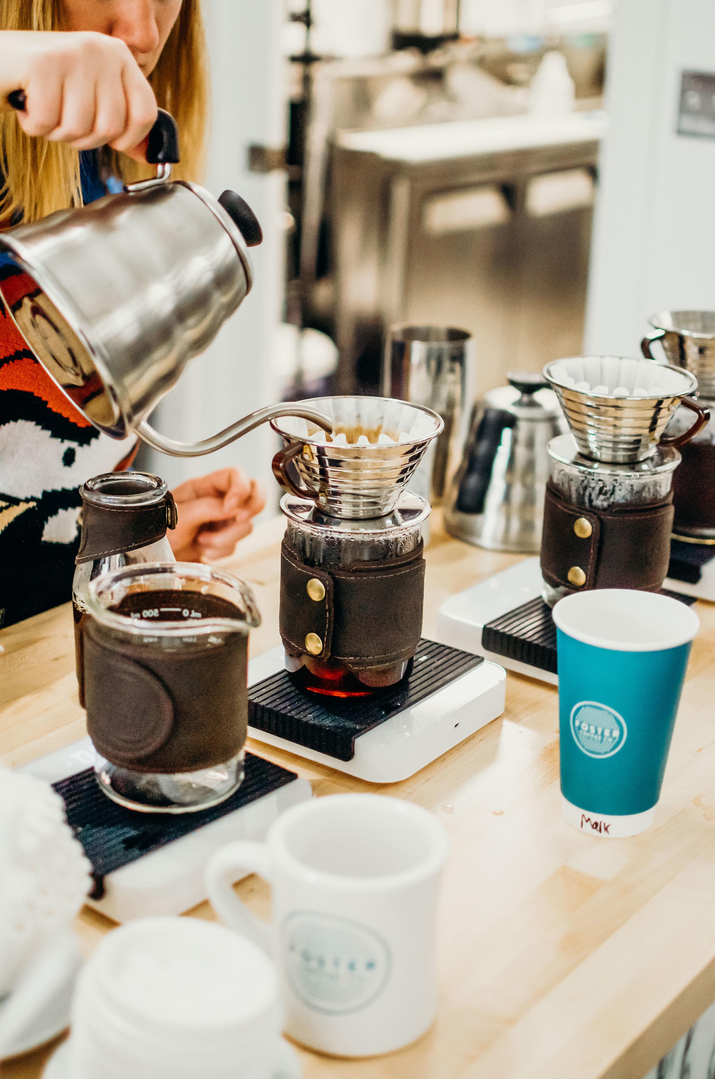 Wendling_Boyd_Foster_Flint_Fwrd_Coffee_Shop-17.jpg